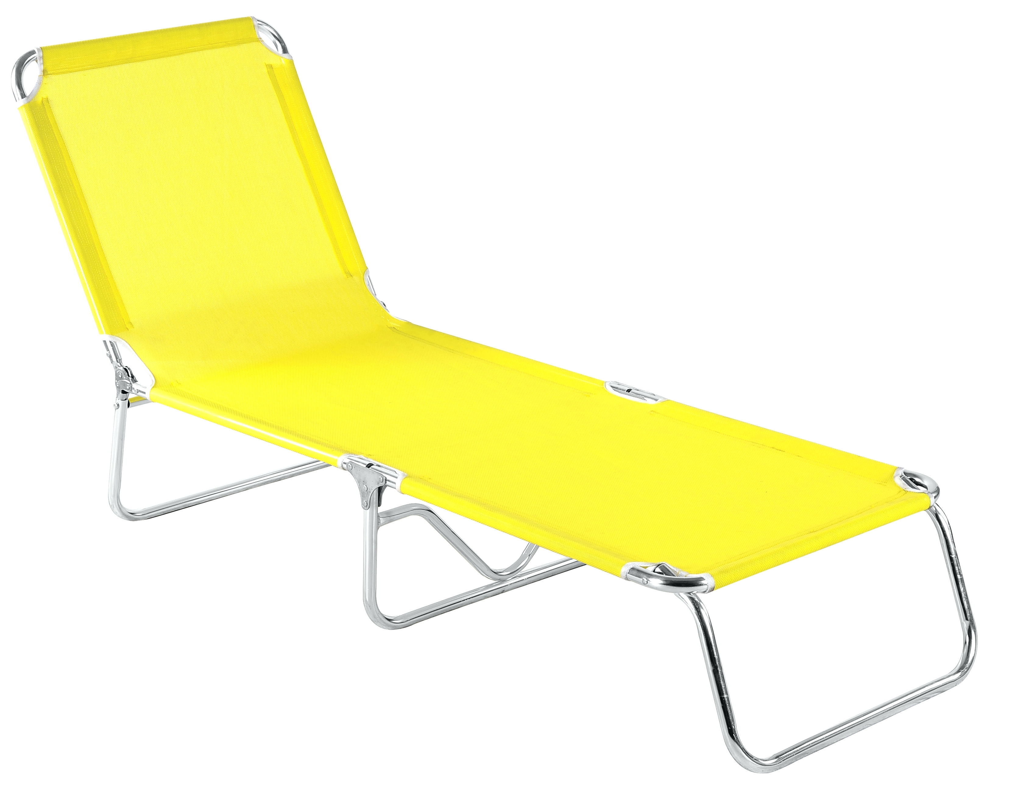 Well Known Heavy Duty Outdoor Chaise Lounge Chair • Lounge Chairs Ideas Throughout Heavy Duty Outdoor Chaise Lounge Chairs (View 4 of 15)