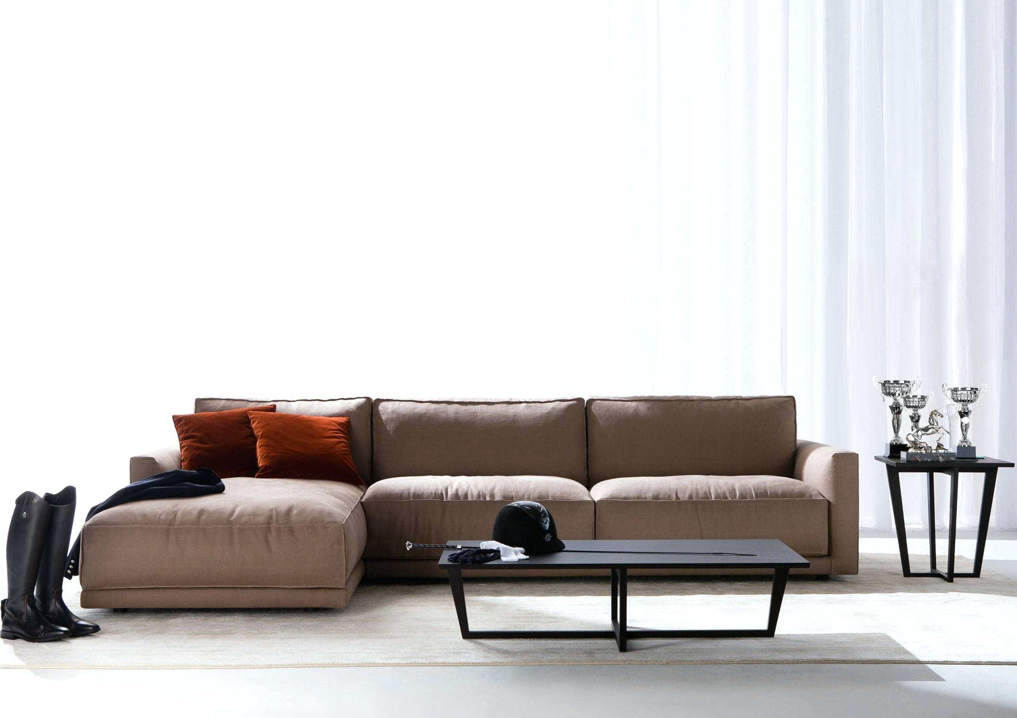 Well Known High Point Nc Sectional Sofas With Regard To Contemporaryther Furniture High Point Nc Modern Sofas And (View 2 of 15)