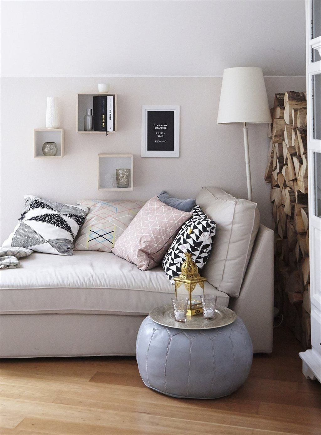 Well Known Ikea Kivik Chaise Lounge – Google Search … (View 13 of 15)