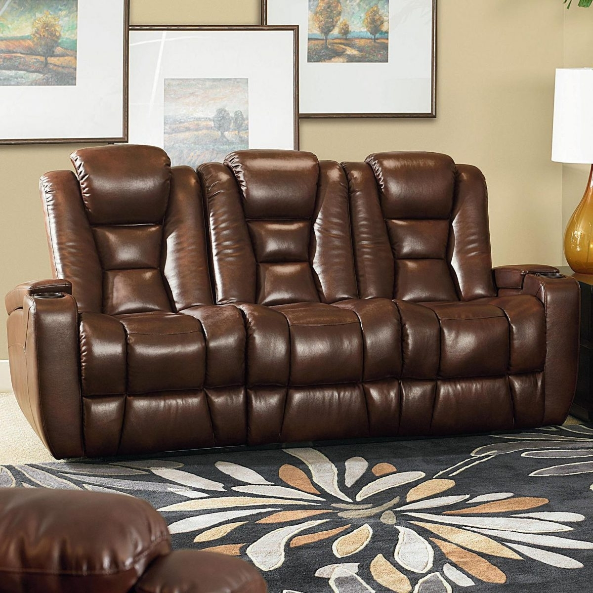Well Known Ivan Smith Sectional Sofas Regarding Best Ivan Smith Sofas # (View 14 of 15)