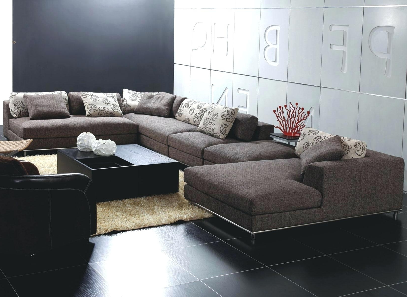 Well Known Kijiji Calgary Sectional Sofas In Sectional Sofas On Sale Sa Used For Ottawa Calgary Clearance (View 8 of 15)