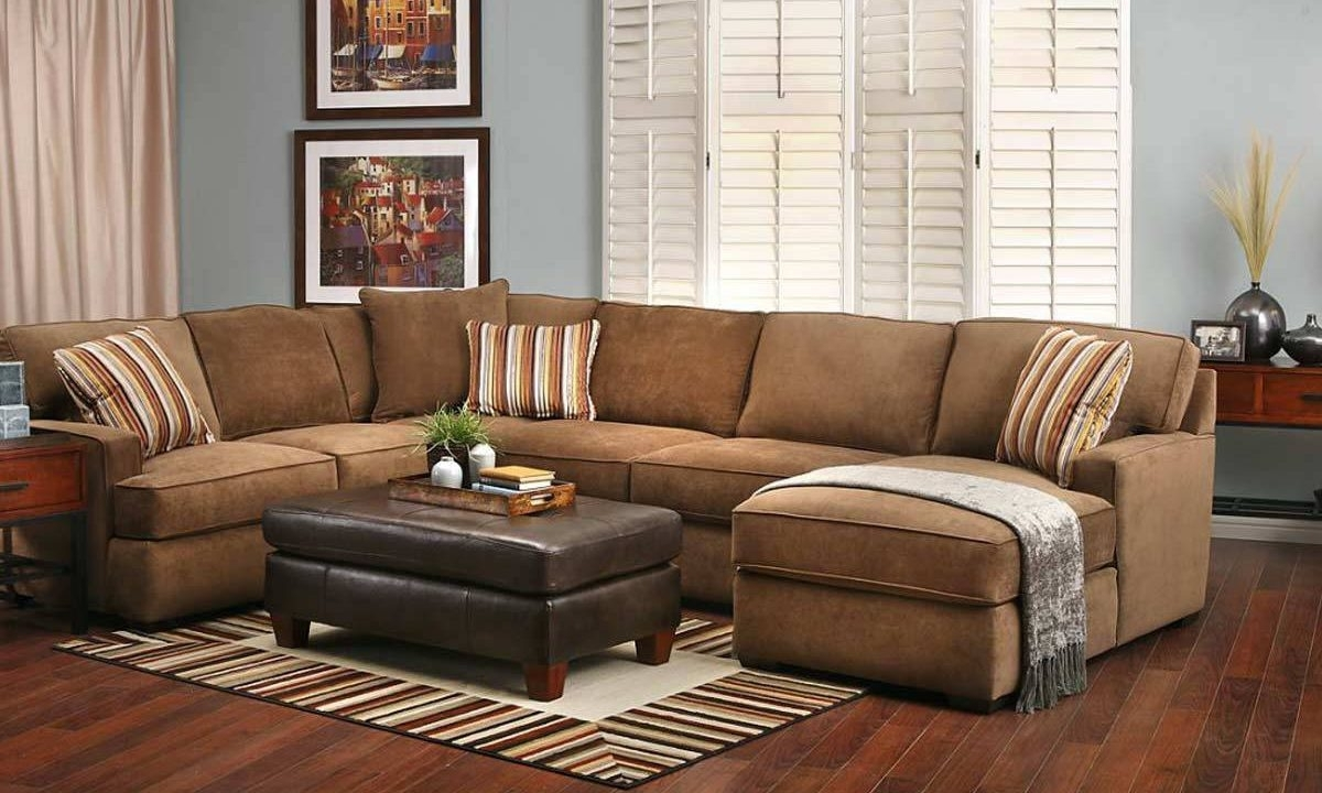 Well Known Leather Sectional Sofa Edmonton – Best Sectional Sofa Ideas With Regard To Sectional Sofas At Edmonton (View 14 of 15)