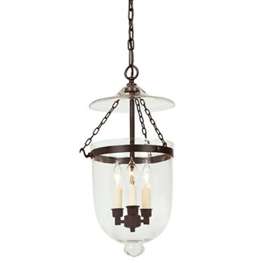 Well Known Light : Hudson Valley Chandelier. Danish Chandelier (View 14 of 15)