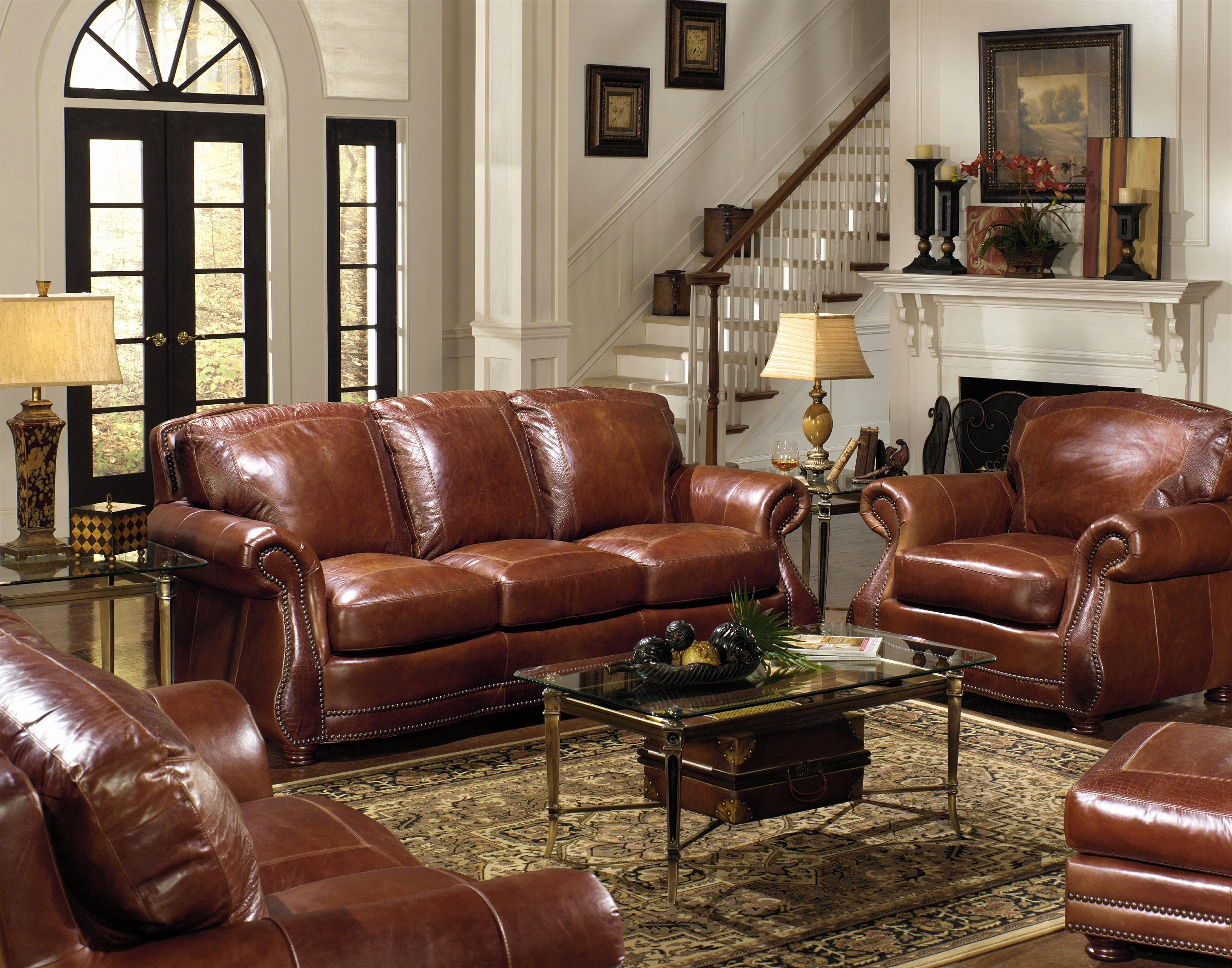 Well Known Living Room Furniture Lancaster Pa – The Best Furniture 2017 With Regard To Lancaster Pa Sectional Sofas (View 12 of 15)