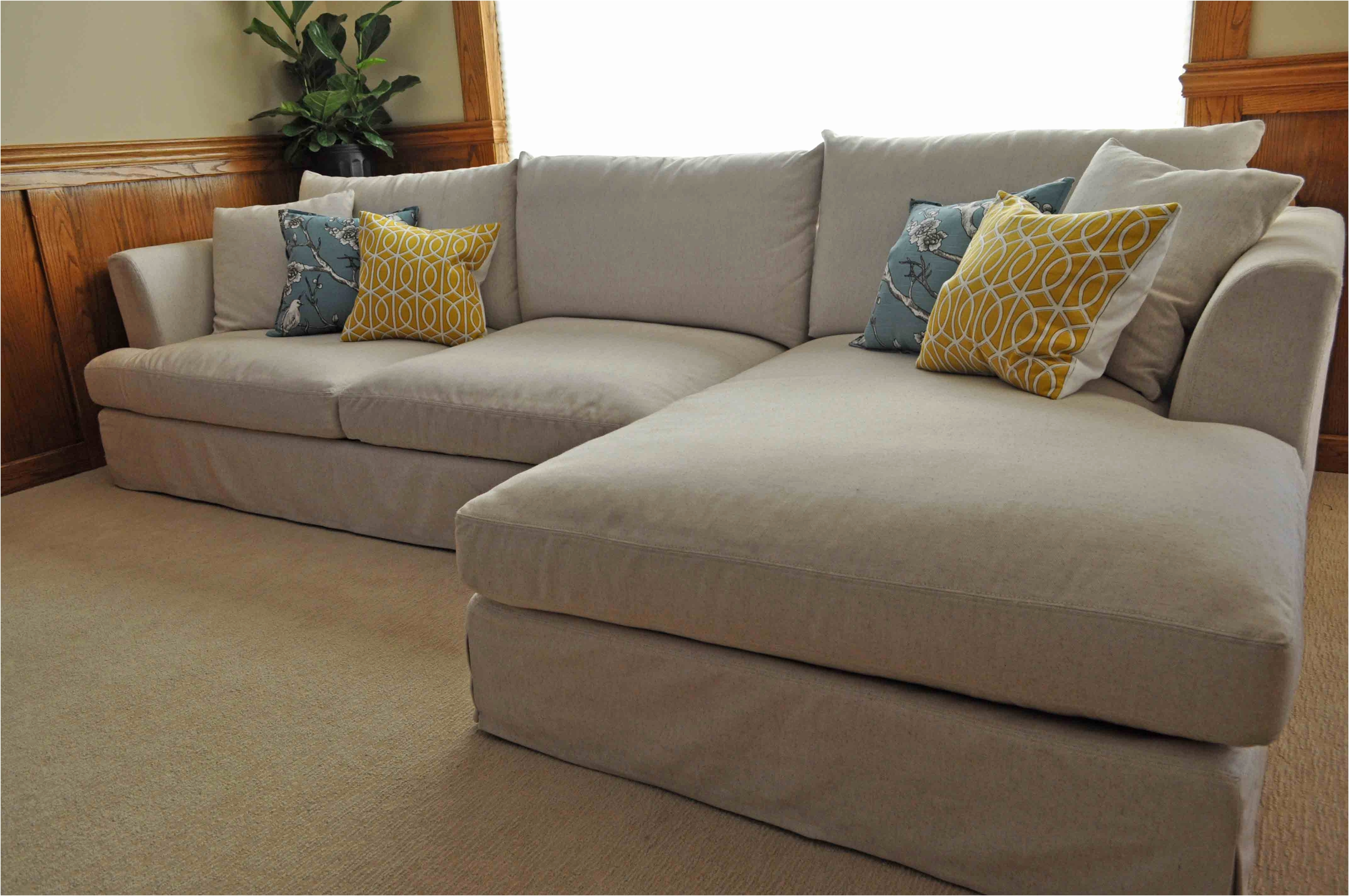Well Known Lovely Sofa Sectionals On Sale Fresh – Sofa Furnitures (View 7 of 15)