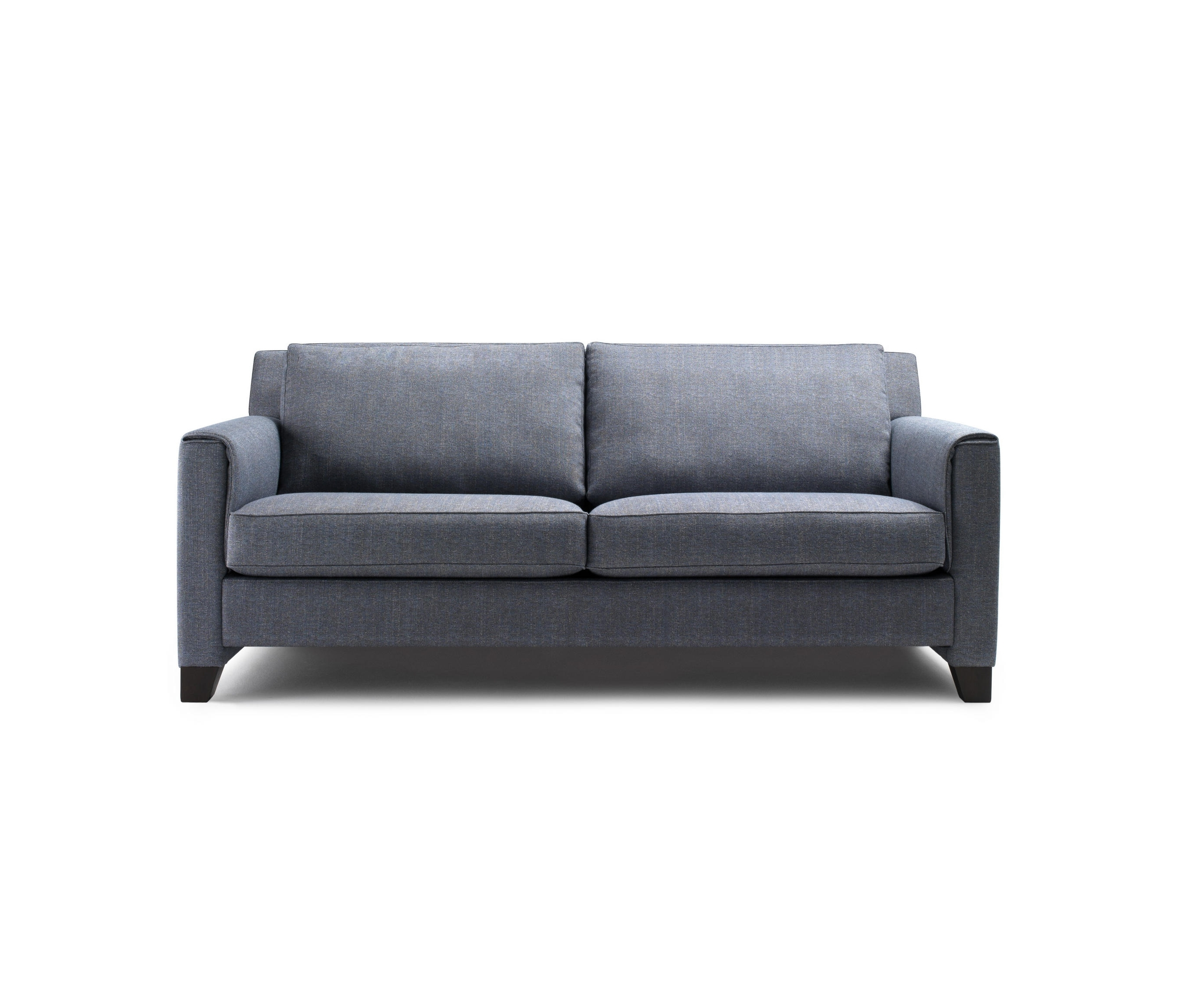 Well Known Low Sofas Within Murano Low Arm Sofa – Lounge Sofas From Bench (View 14 of 15)