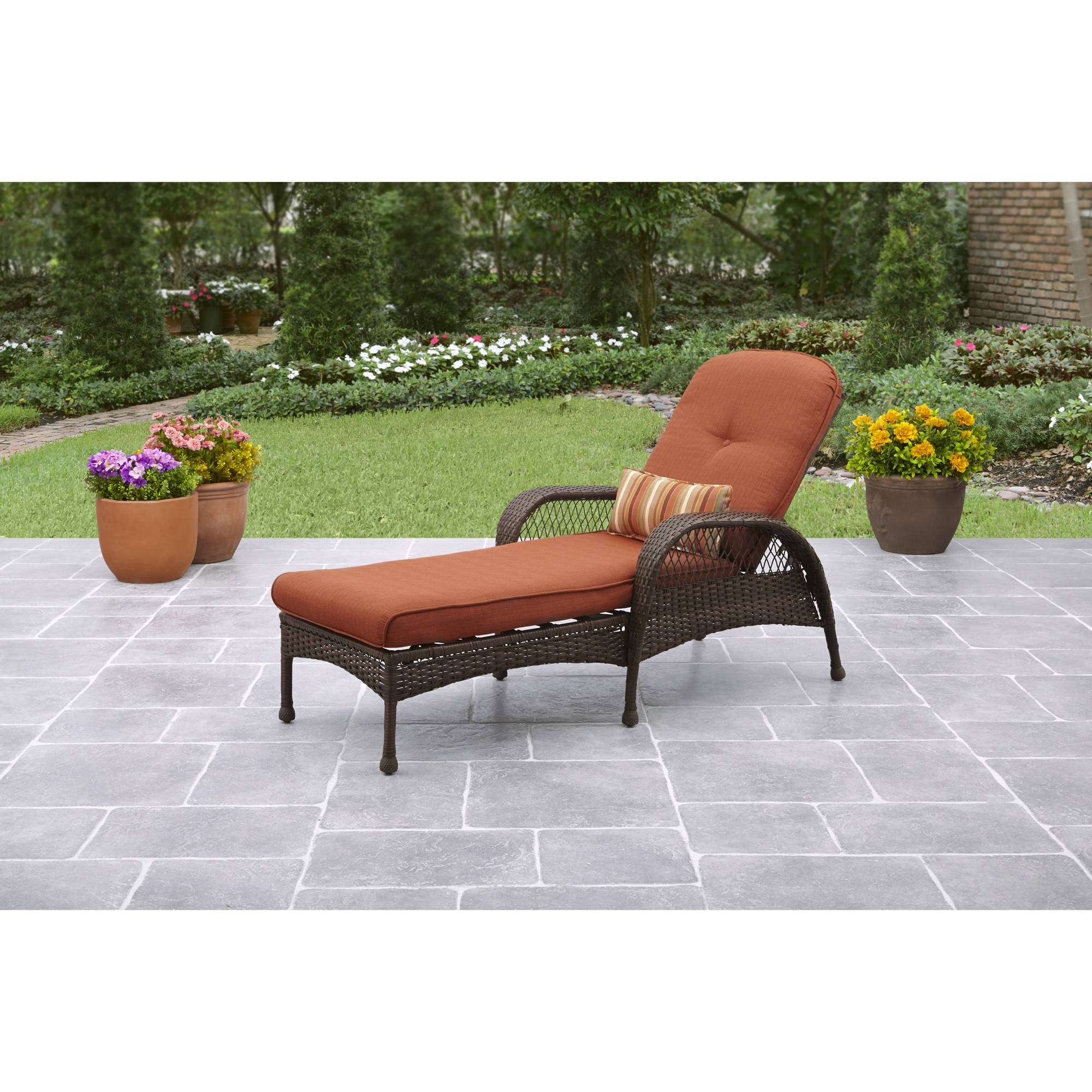 Well Known Macys Outdoor Chaise Lounge Chairs Throughout Outdoor : Outdoor Chaise Lounge Chair Pool Lounge Chairs Outdoor (View 2 of 15)