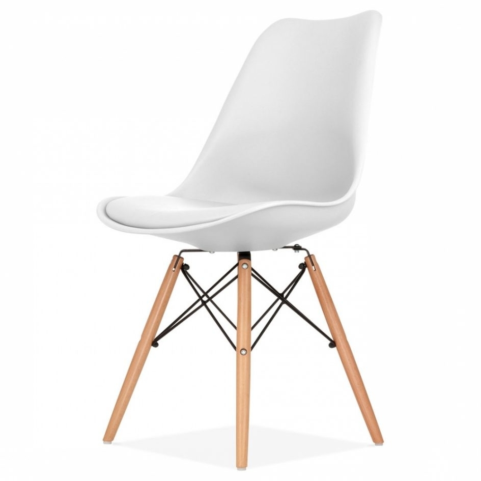 Well Known Magnifique Chaise Scandinave Ikea Table Cuisine Chaises Pas In Ikea Chaises (View 14 of 15)