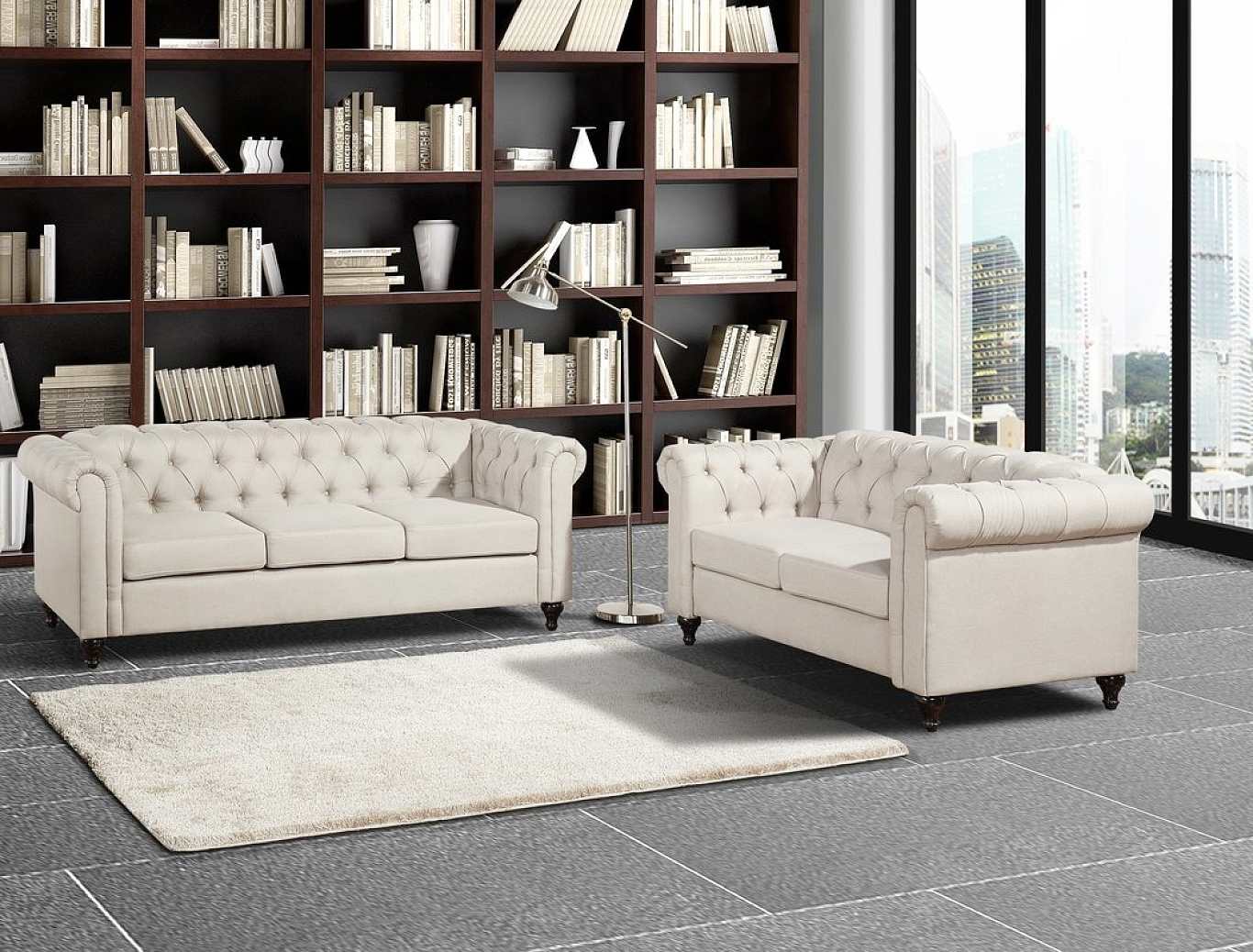 Well Known Modern Living Room Sets Cheap Modern Small Couch Modern Sectional Throughout Houzz Sectional Sofas (View 15 of 15)