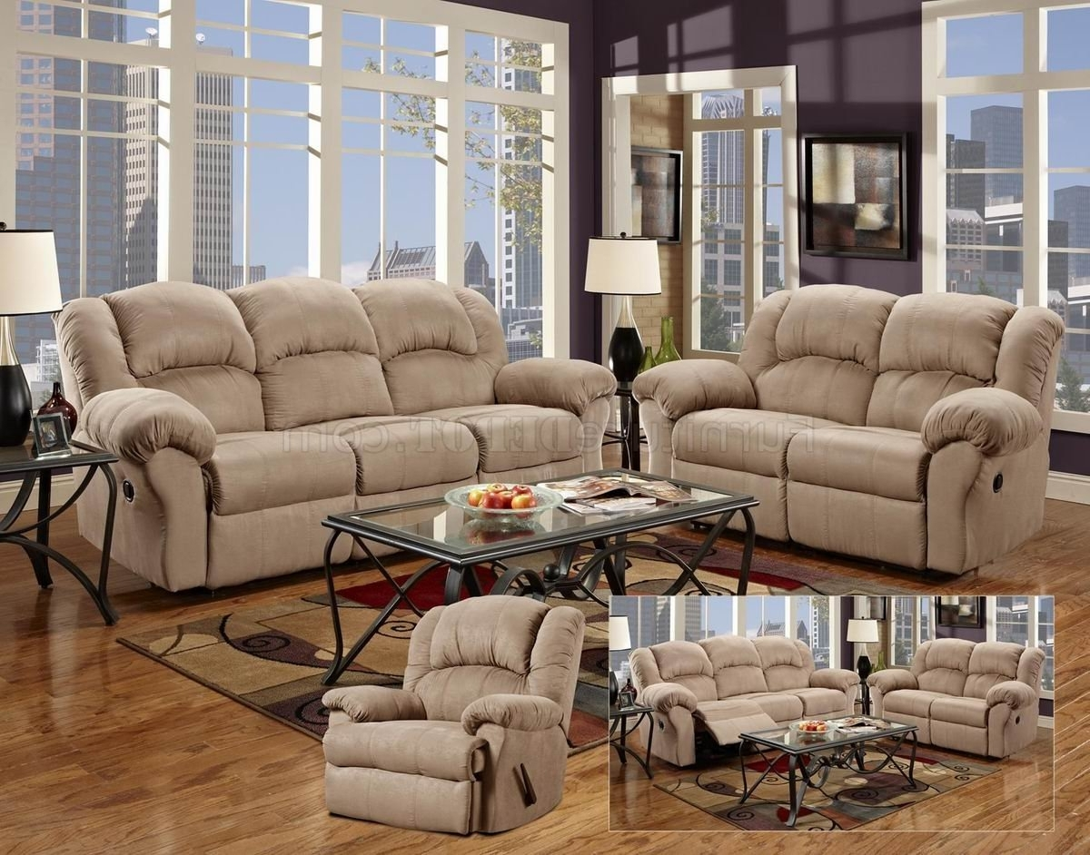 Well Known Modern Recliner Sofa Fabric Reclining Sectional Reclining For Sectional Sofas In Hyderabad (View 14 of 15)