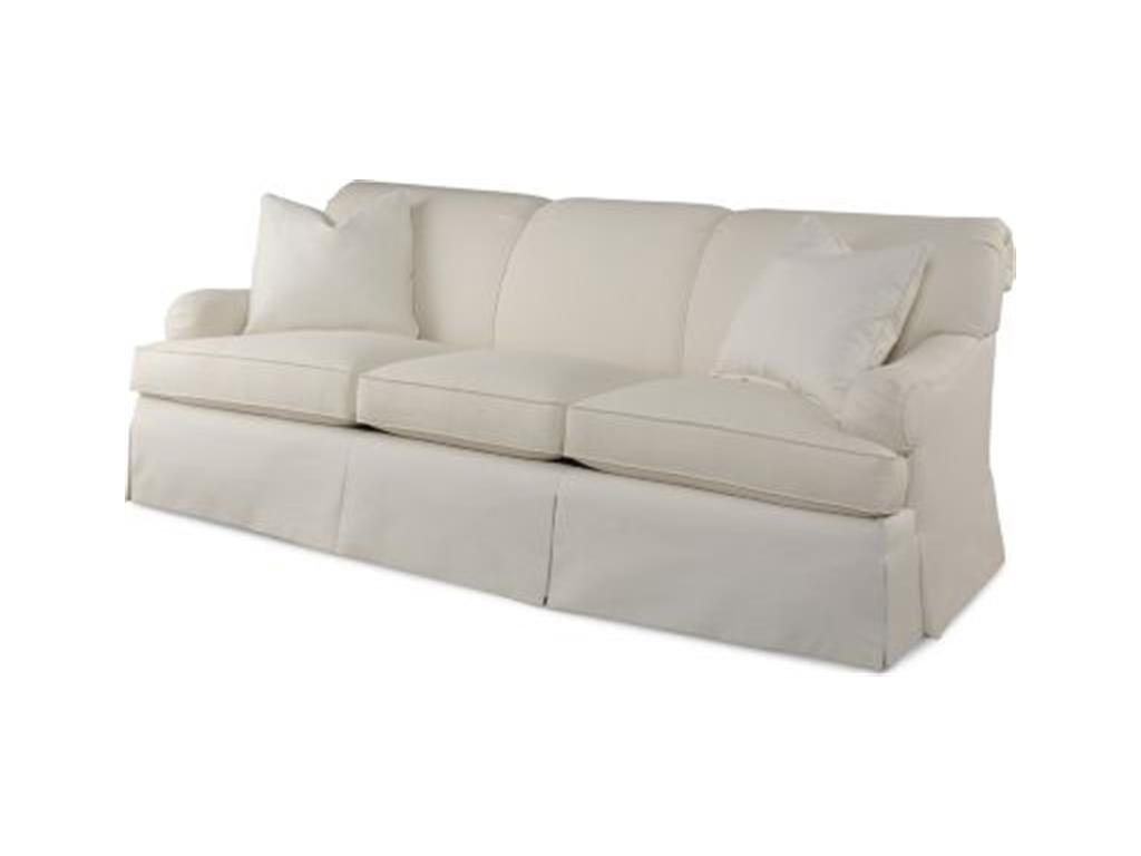 Well Known Modern Style Thomasville Sectional Sofas With Thomasville Living Inside Thomasville Sectional Sofas (View 2 of 15)