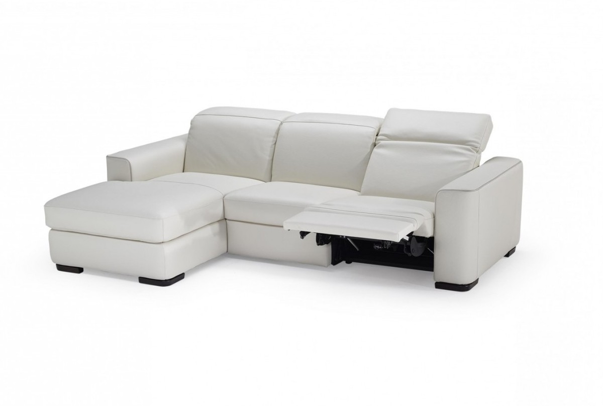 Well Known Natuzzi Chaise Lounge For Relaxing Your Mind (View 3 of 15)
