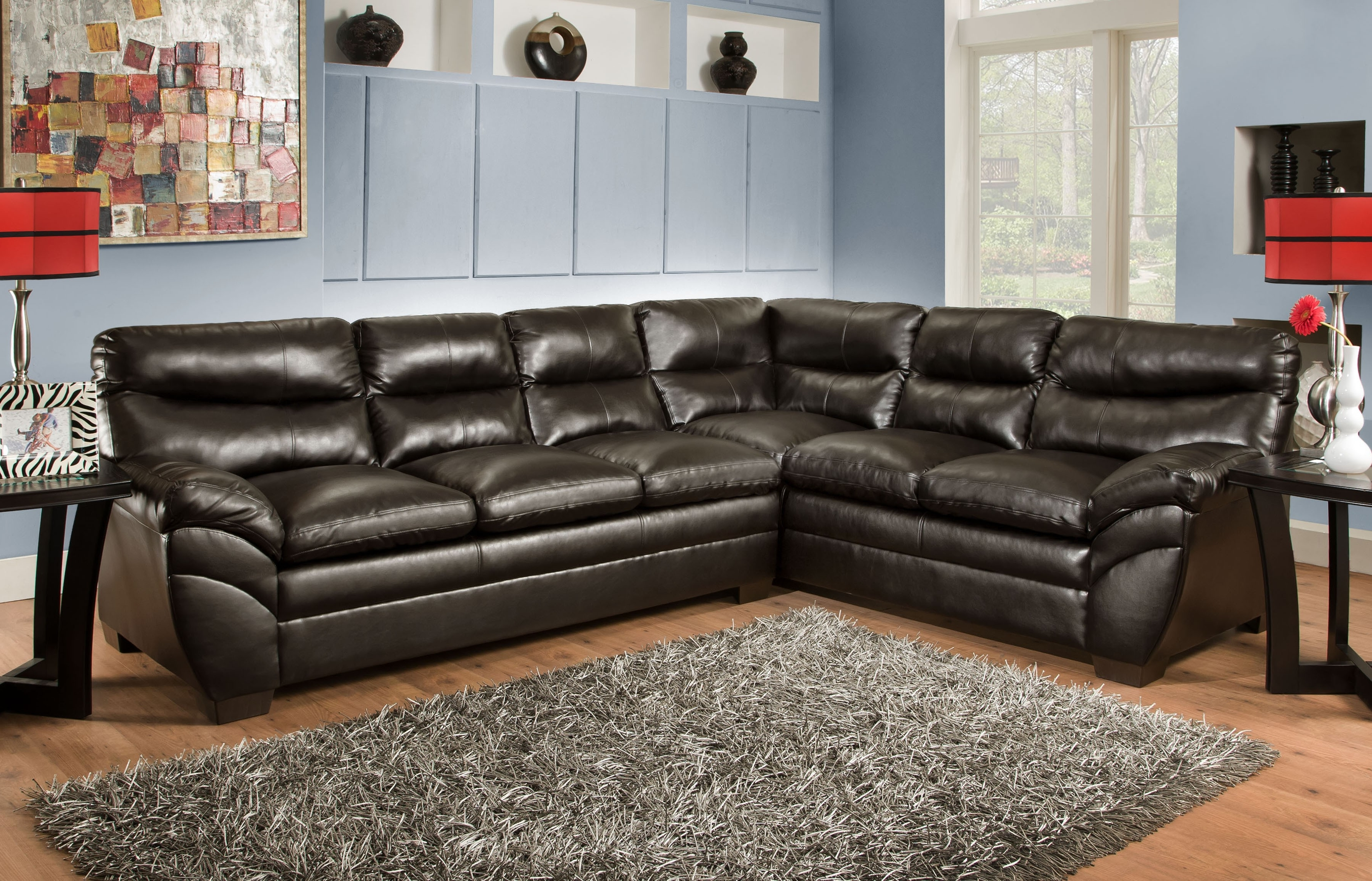 Well Known Orange County Sofas Pertaining To Sectional Sofas Orange County – Hotelsbacau (View 1 of 15)