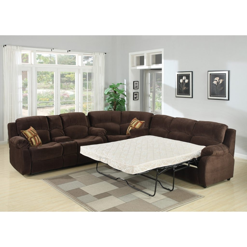Well Known Ottawa Sale Sectional Sofas With Sectional Sofa Beds Ottawa With Storage Ikea Leather Vancouver For (View 13 of 15)