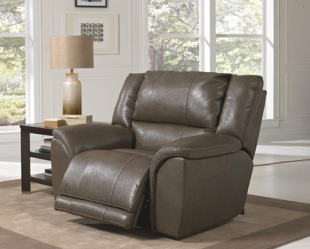 Well Known Recliner : Buugu Beautiful Catnapper Recliner Amazon Com Catnapper Throughout Catnapper Jackpot Reclining Chaises (View 14 of 15)
