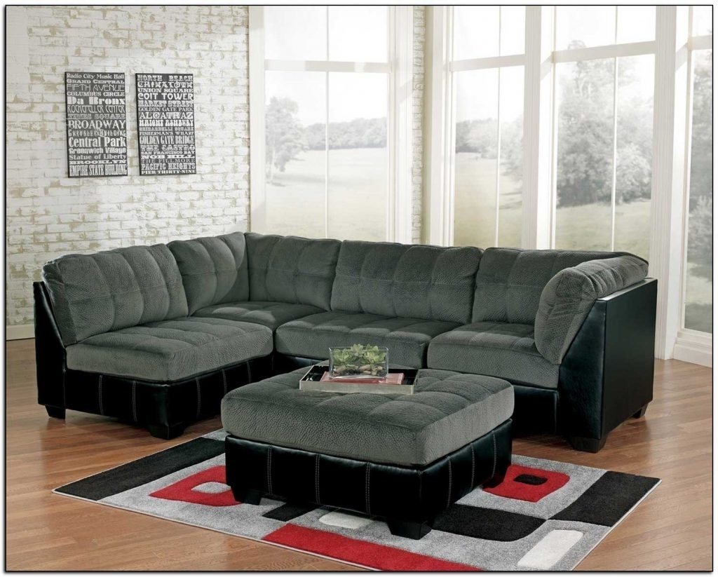 Well Known Rochester Ny Sectional Sofas Within Collection Sectional Sofas Rochester Ny – Mediasupload (View 3 of 15)