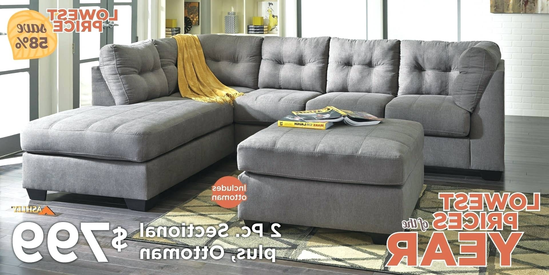 Well Known Sam Levitz Sectional Sofas In Sam Levitz Furniture Tucson Az Two Piece Sectional With Full (View 2 of 15)