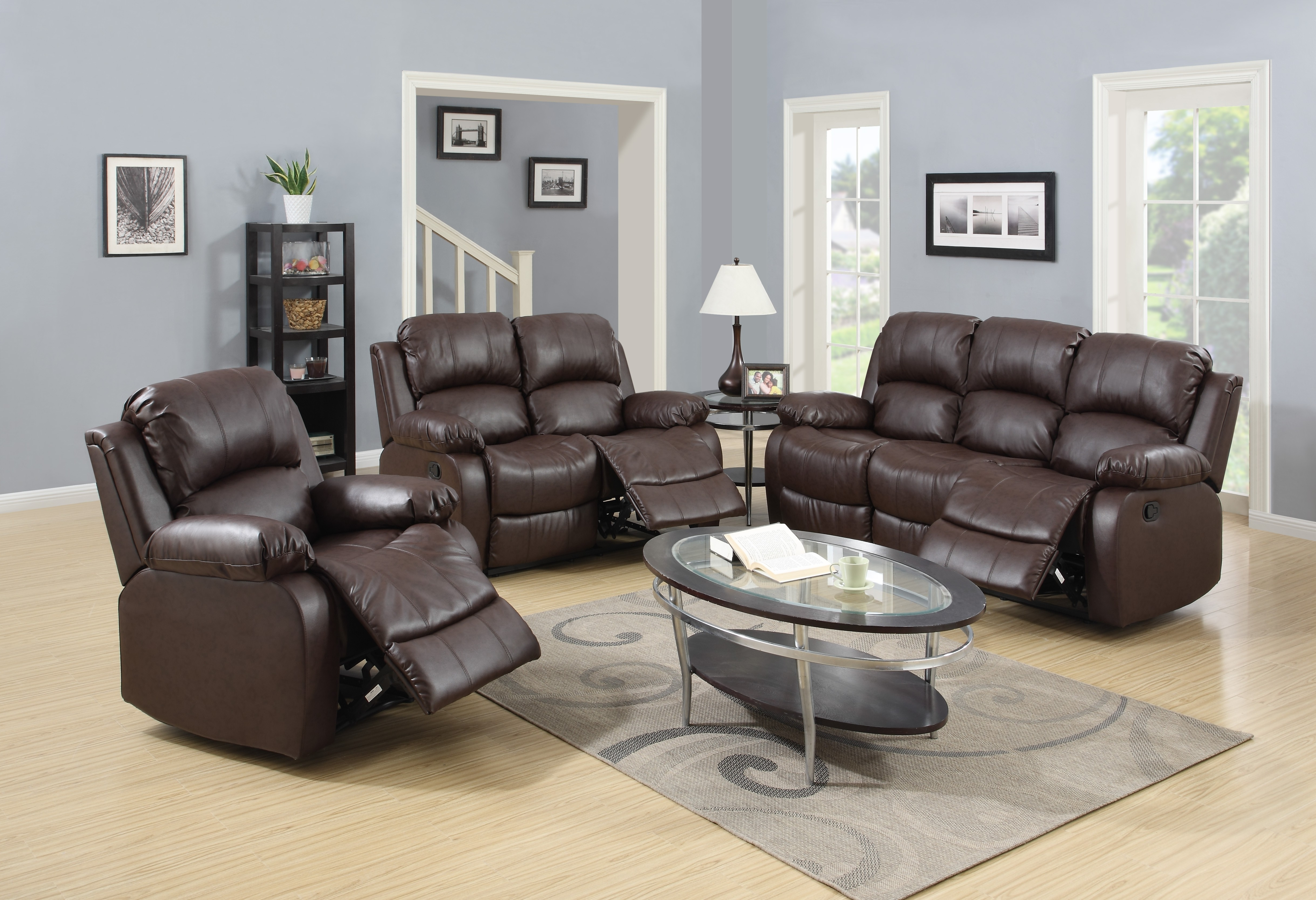 Well Known Sears Sofas Regarding Excellent Decoration Sears Living Room Sets Sweet Design Amazing (View 14 of 15)