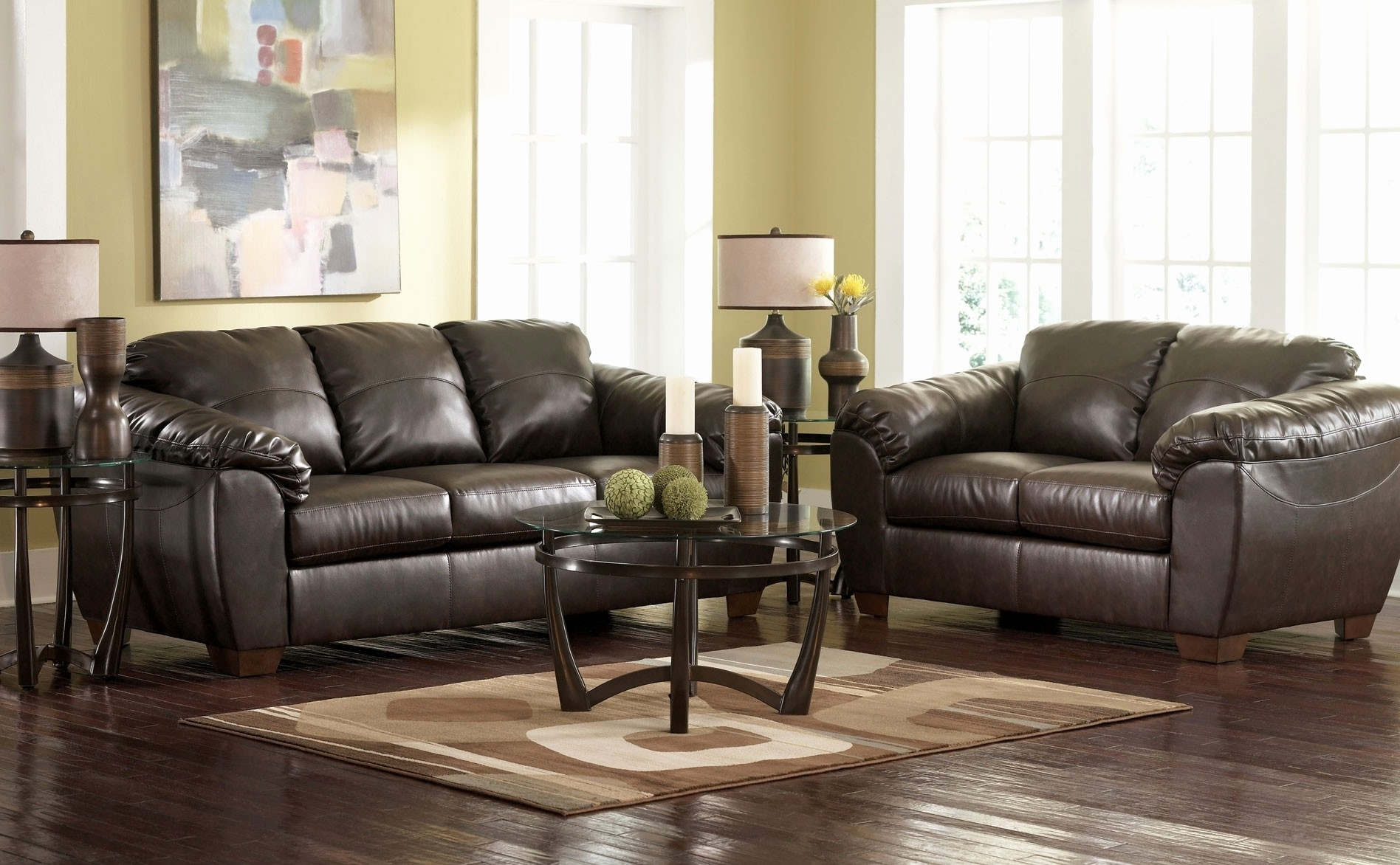 Well Known Sears Sofas Throughout Sears Living Room Furniture Sets Lovely 17 Best Living Room (View 7 of 15)