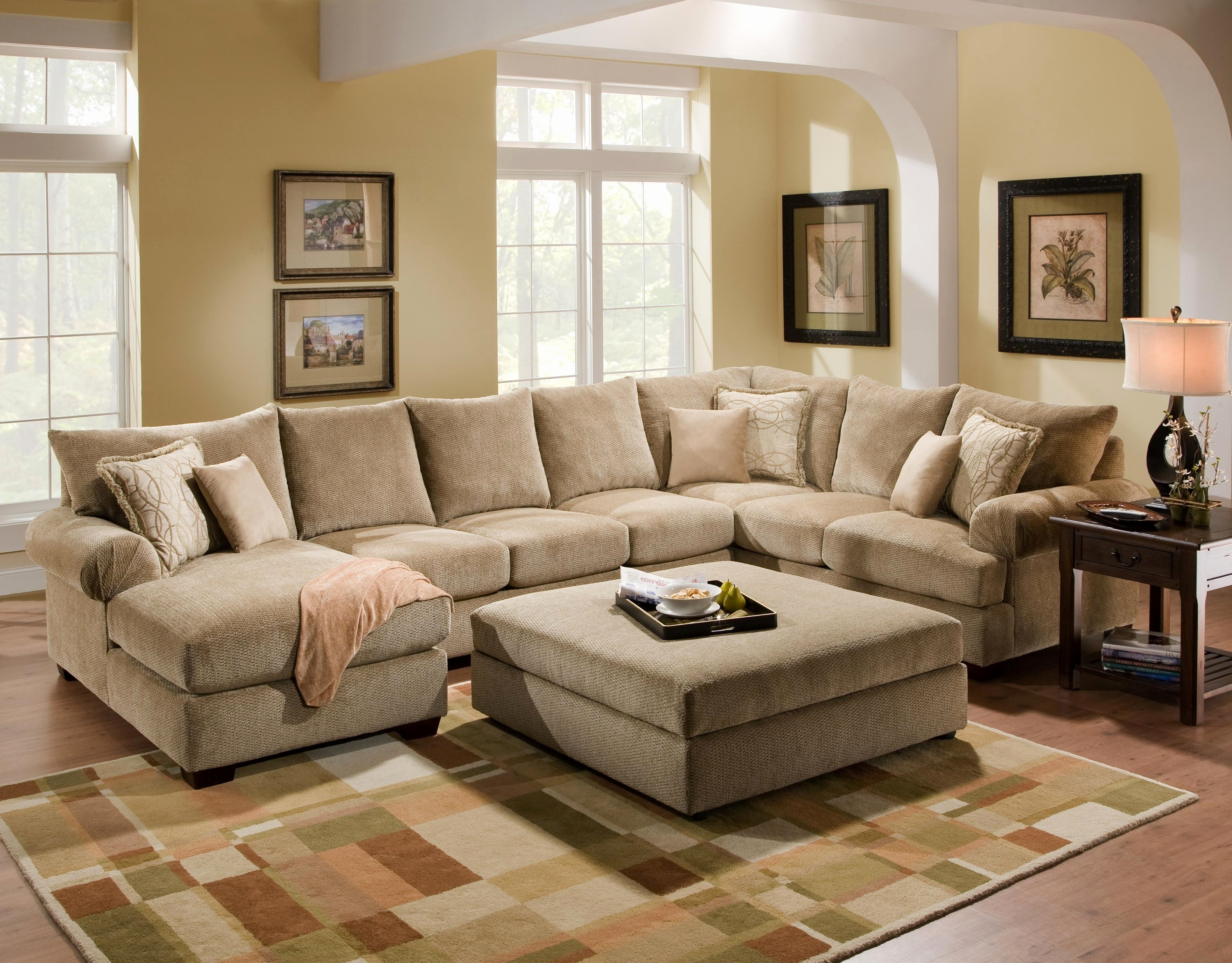 Well Known Sectional Sofa Lancaster Pa – Blitz Blog With Regard To Lancaster Pa Sectional Sofas (View 2 of 15)