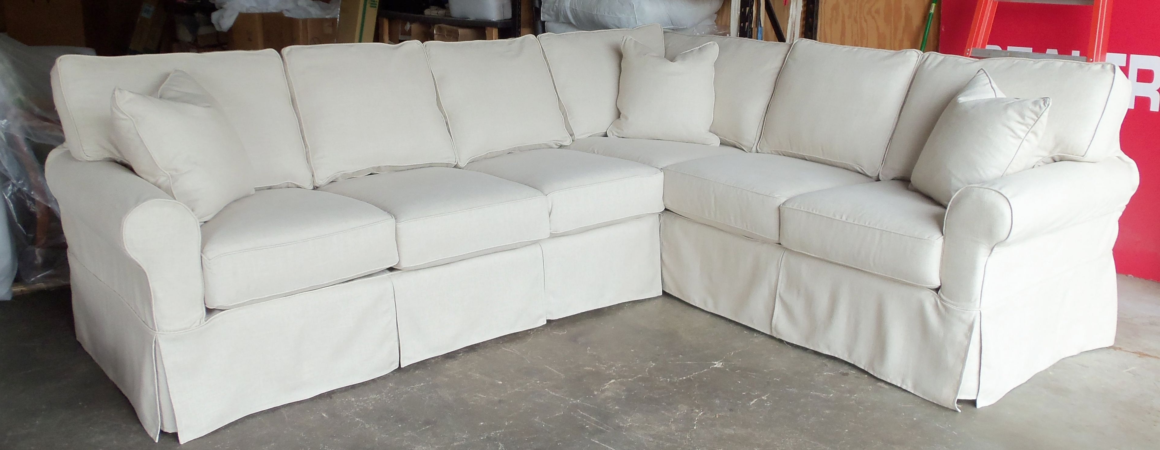 Well Known Sectional Sofas At Birmingham Al With Cheap Sectional Sofas In Birmingham Al (View 14 of 15)