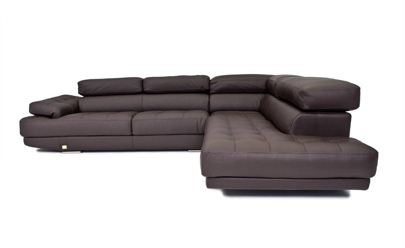 Well Known Sectional Sofas At Craigslist With Stylish Sectional Sofas On Craigslist – Mediasupload (View 14 of 15)