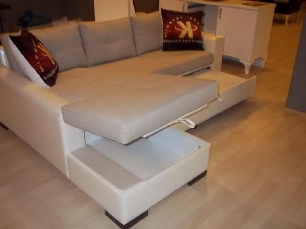 Well Known Sectional Sofas At Sears With Sears Sectional Sofa Bed • Sectional Sofa (View 6 of 15)