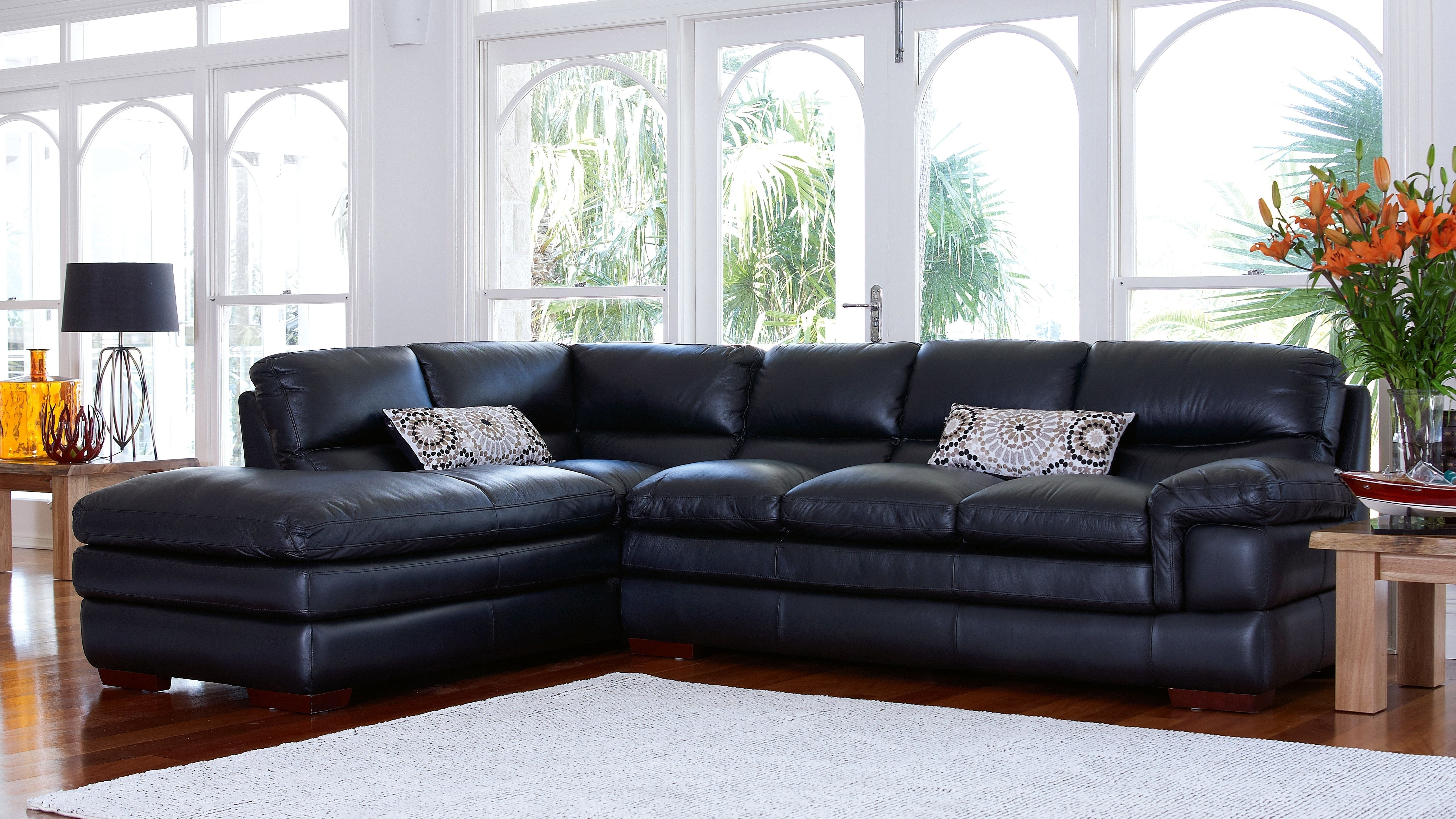 Well Known Sectional Sofas Under 1500 Throughout Trend Sofa Bed Leons 53 For Fantastic Furniture Sofa Beds With In (View 9 of 15)
