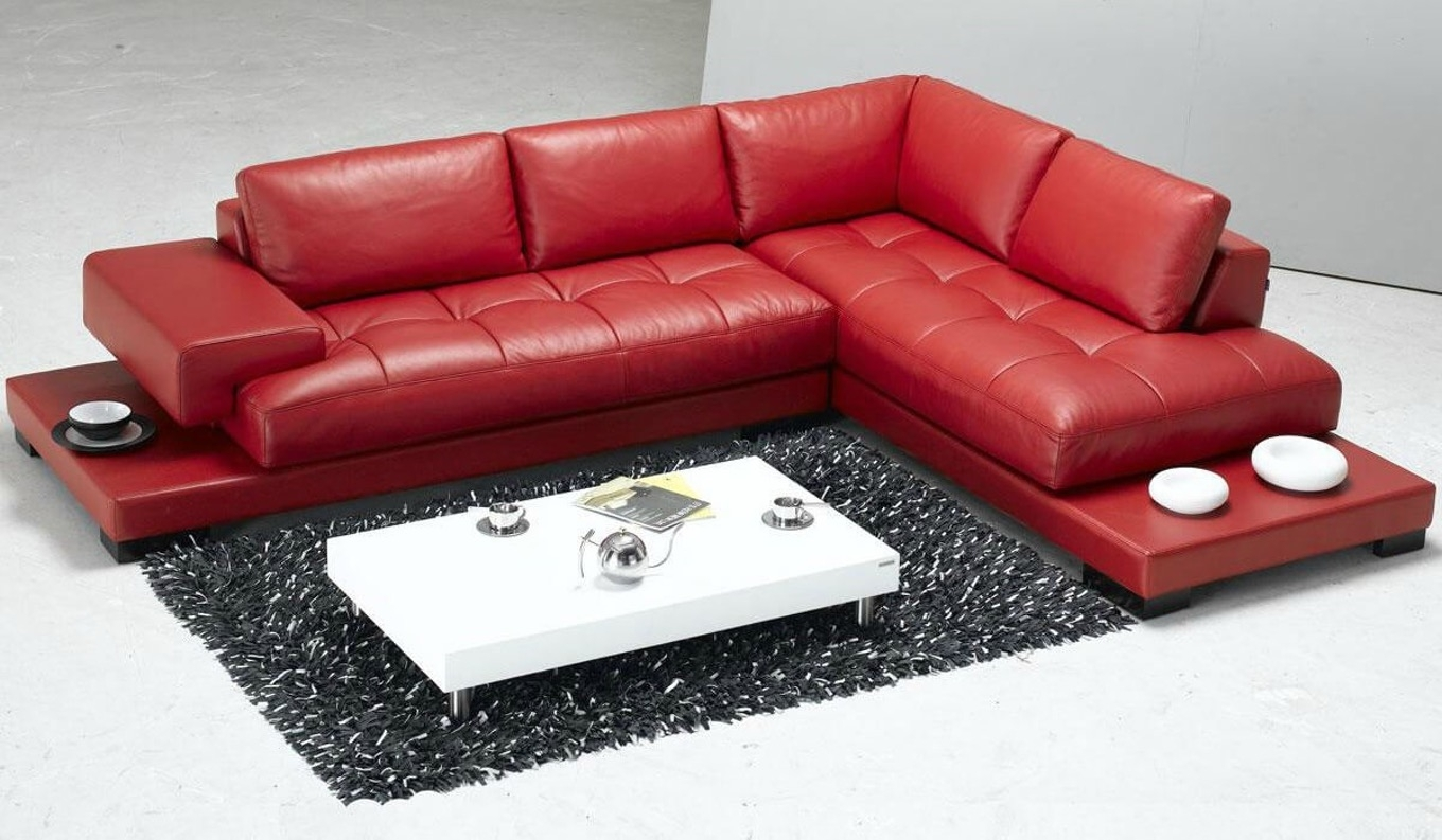 Well Known Sectional Sofas Under 300 Tourdecarroll In View 15 Of
