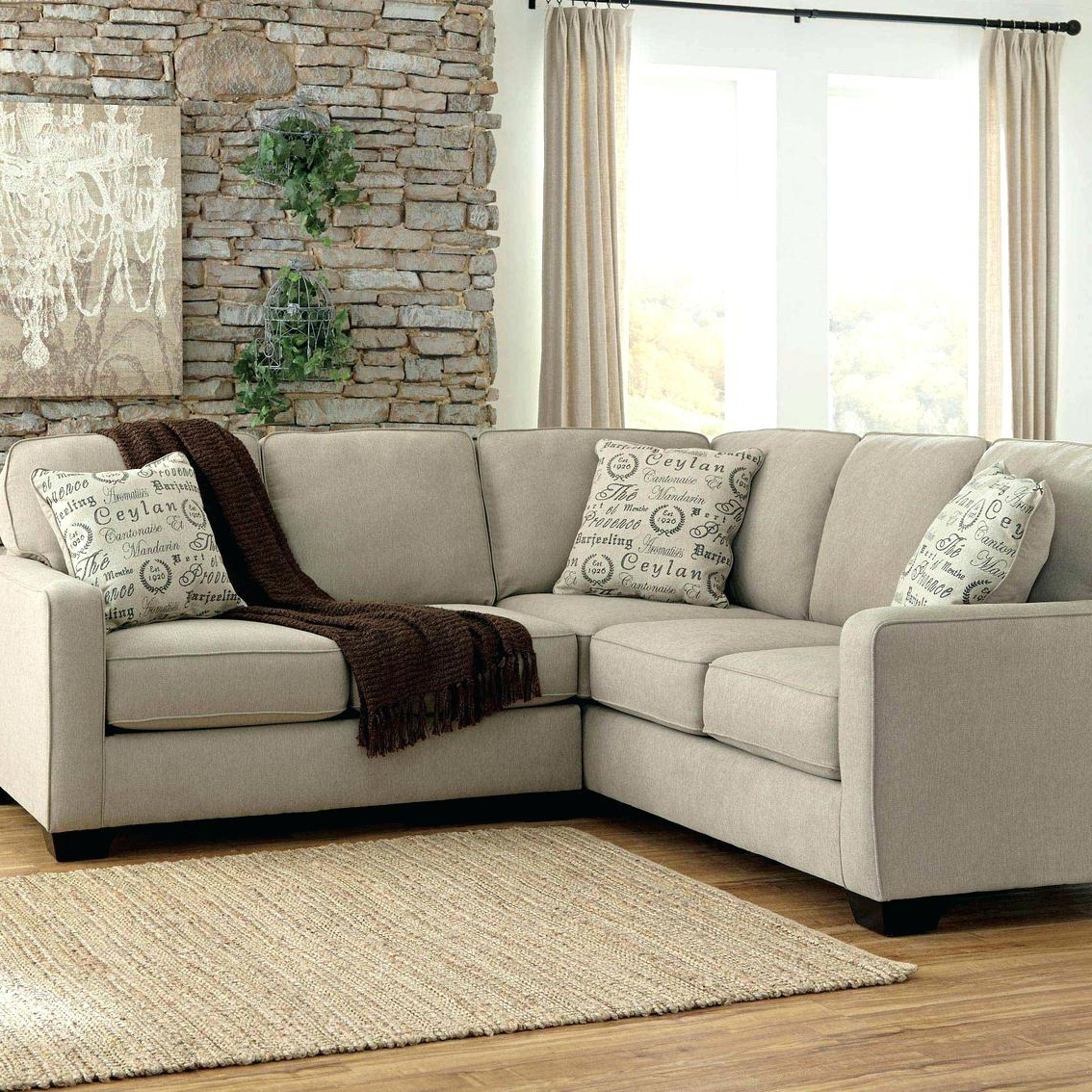 Well Known Sectional Sofas Under 700 In Cheap Sectional Sofa Sofas Under 700 Dollars Sectionals Near Me (View 3 of 15)