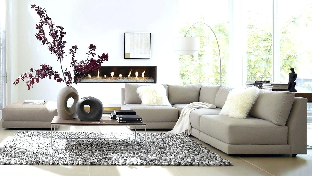 Well Known Sectional Sofas Under 700 Within Cheap Sectional Sofa Sofas Under 700 Walmart Used For Sale (View 13 of 15)