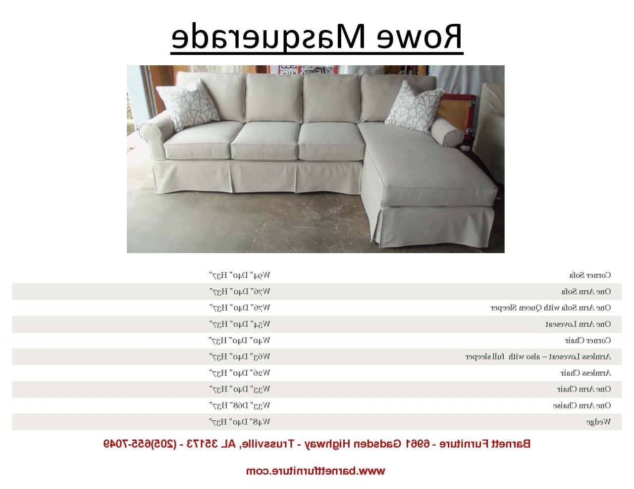 Well Known Slipcovers For Sectional Sofas With Chaise Pertaining To Wonderful Slipcovers For Sectional Sofas With Chaise 37 In Leather (View 13 of 15)