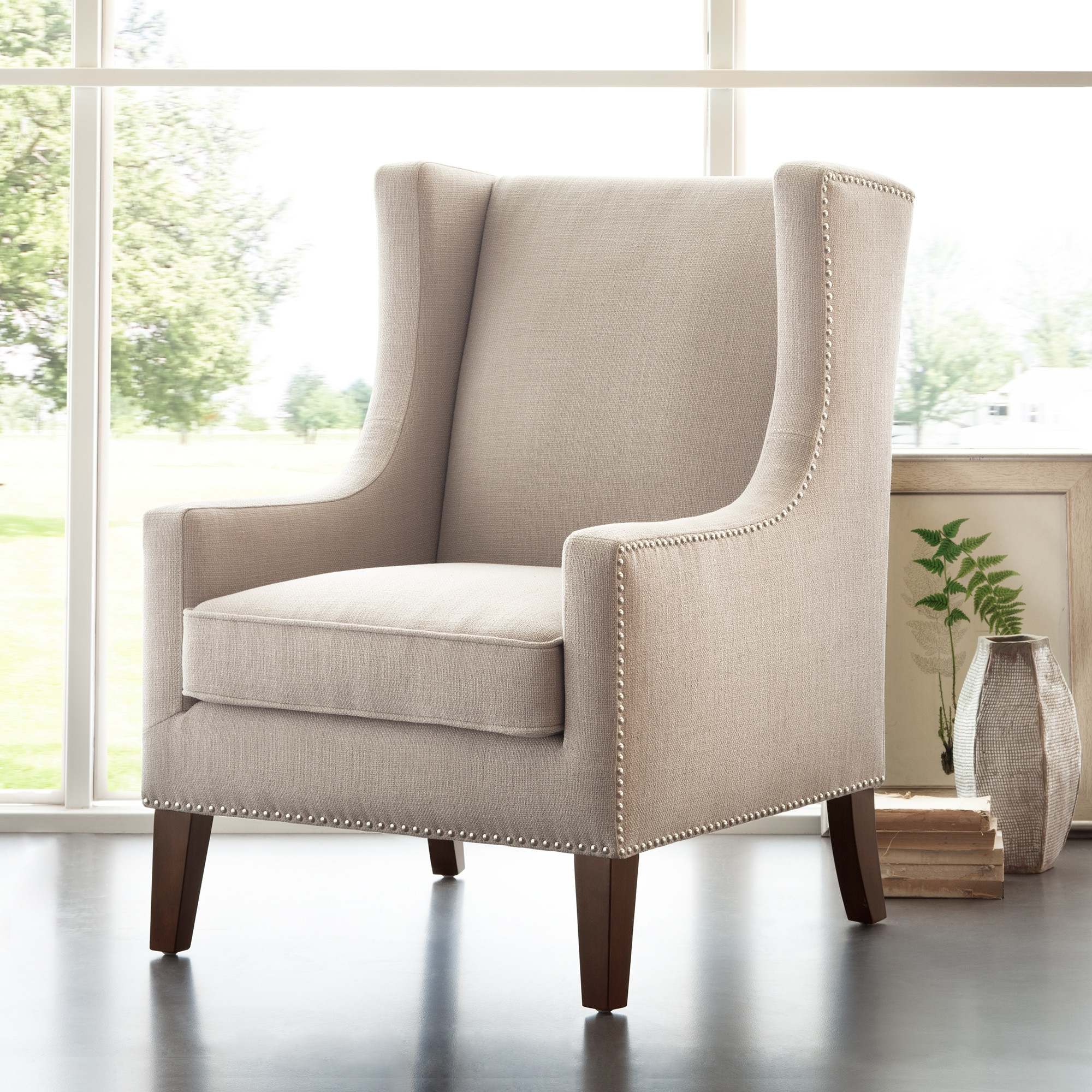 Well Known Sofa Arm Chairs With Picture 31 Of 37 – Mini Sofa Chair Elegant Sofa Armchairs Amazing (View 9 of 15)