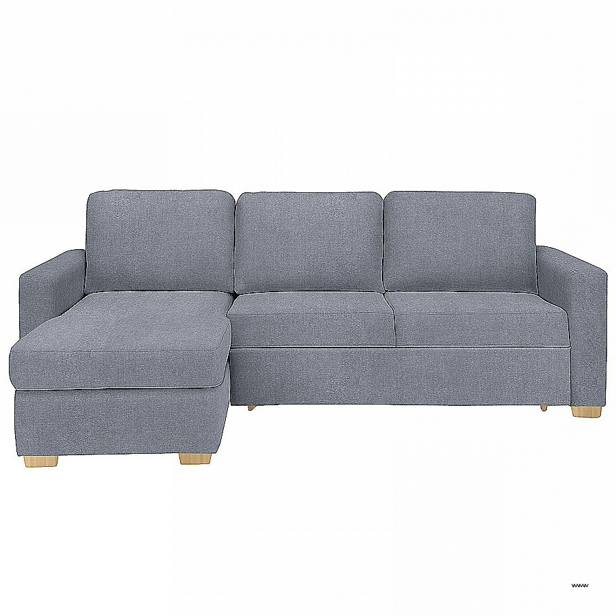 Well Known Sofa Bed Brampton Lovely Sectional Sofas Free Assembly With Intended For Sectional Sofas At Brampton (View 4 of 15)
