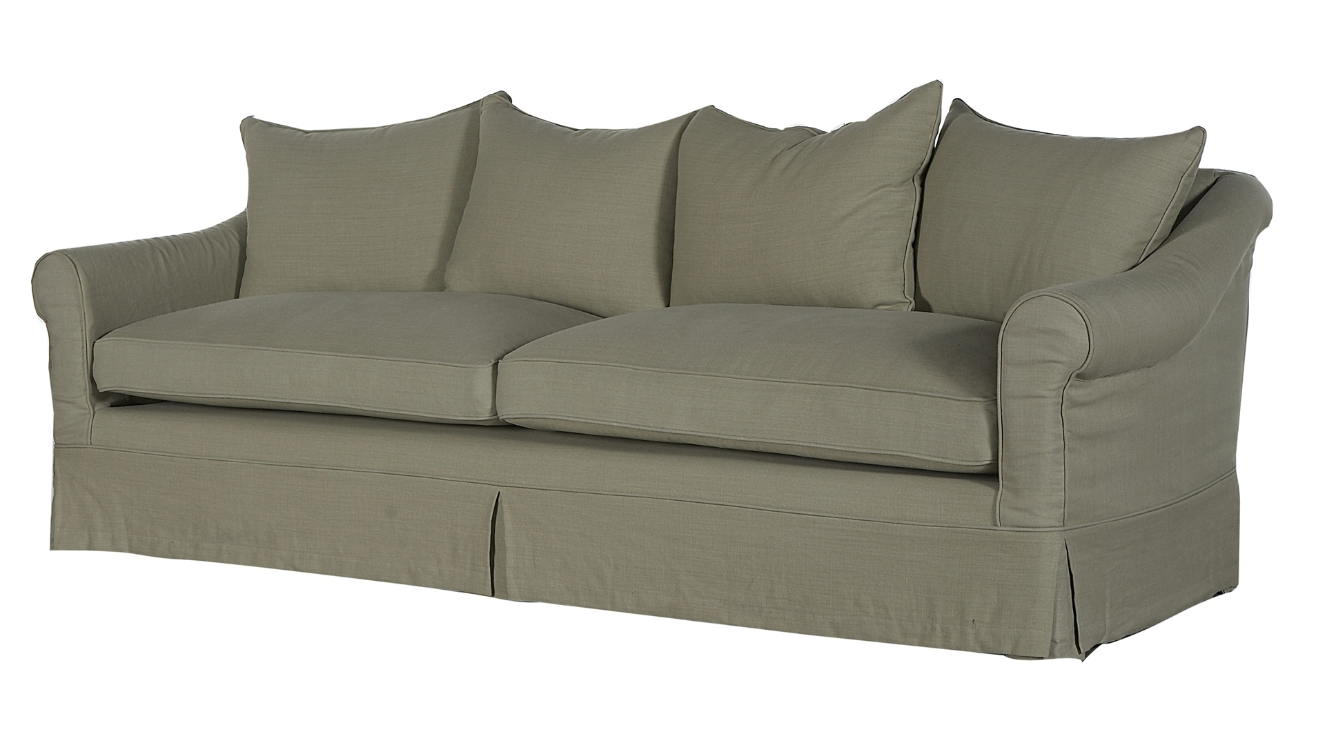 Well Known Sofa Design: Simple Sofa Removable Covers Ideas Sofas With Intended For Sofas With Removable Covers (View 5 of 15)
