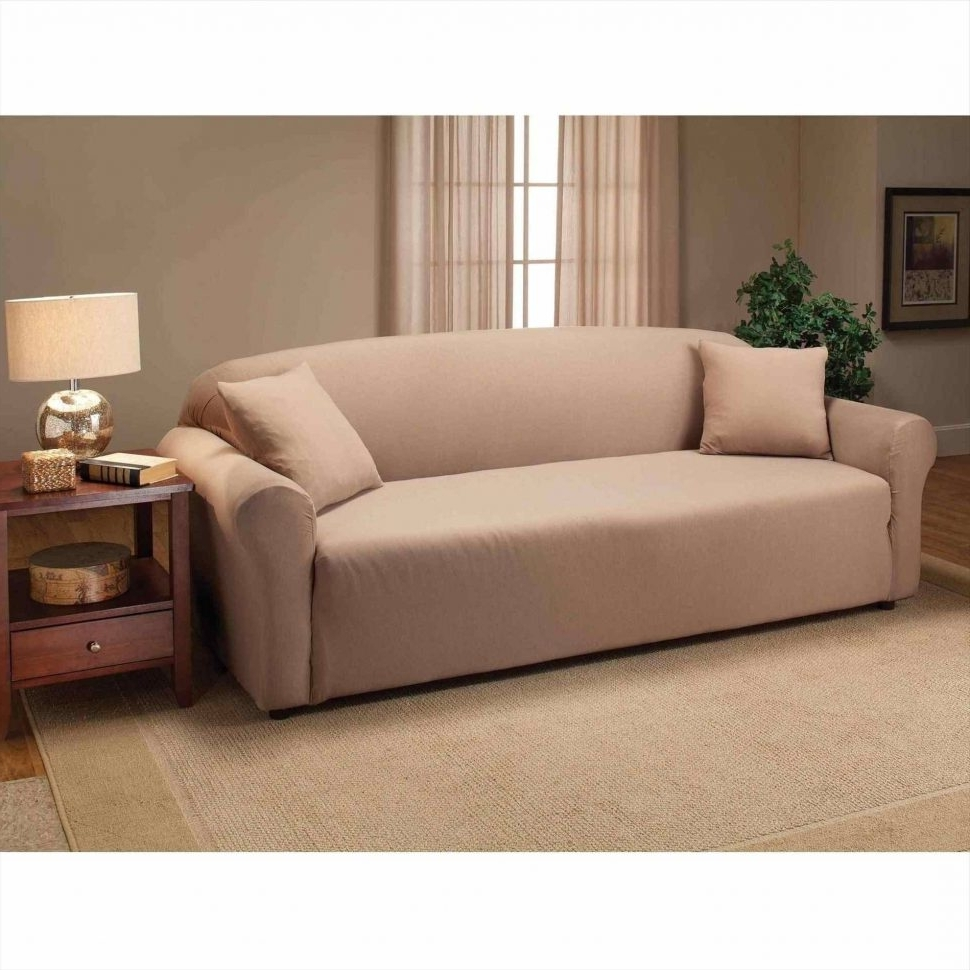 Well Known Sofa : Fabric Seater Cover Sectional Sectional Sofas With Intended For Removable Covers Sectional Sofas (View 14 of 15)