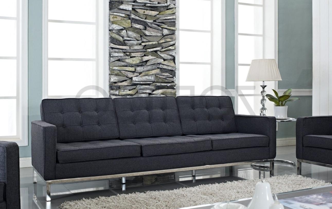 Well Known Sofa : Florence Medium Sofas Pleasing Florence Medium Sofas Pertaining To Florence Medium Sofas (View 7 of 15)