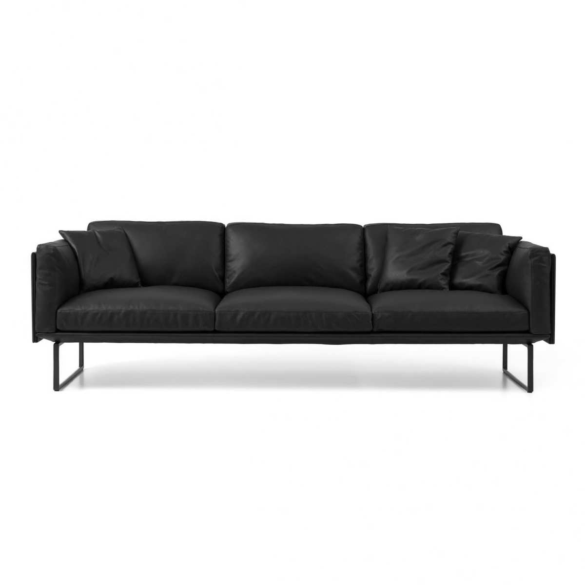 Well Known Sofa : Recliner Sofa Sofa Beds Sofa Bed Couch With Chaise Black Intended For Sofabeds With Chaise (View 15 of 15)