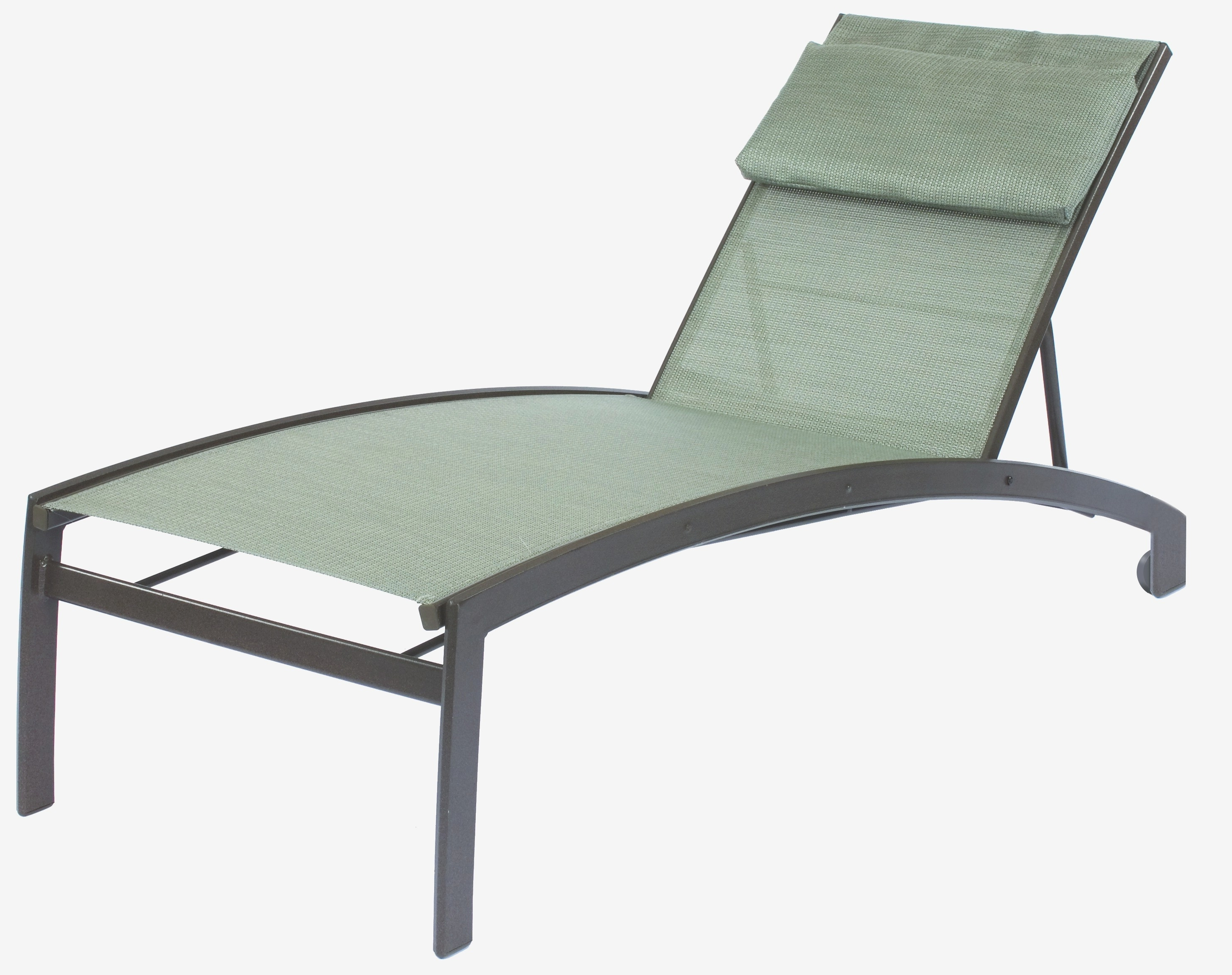 Well Known Suncoast Patio Furniture Luxury Outdoor Chaise Lounge Chairs With With Regard To Luxury Outdoor Chaise Lounge Chairs (View 6 of 15)