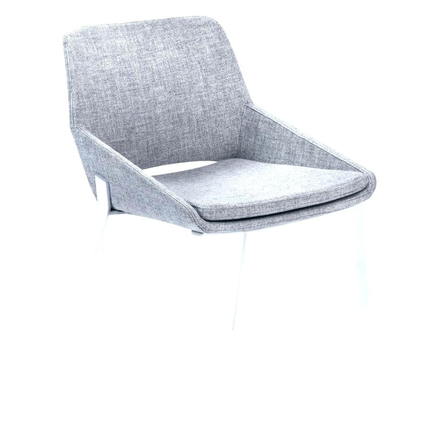 Well Known Target Chaise Lounge Cushions – Burbankneighborhooddesign Inside Target Chaise Lounge Cushions (View 8 of 15)