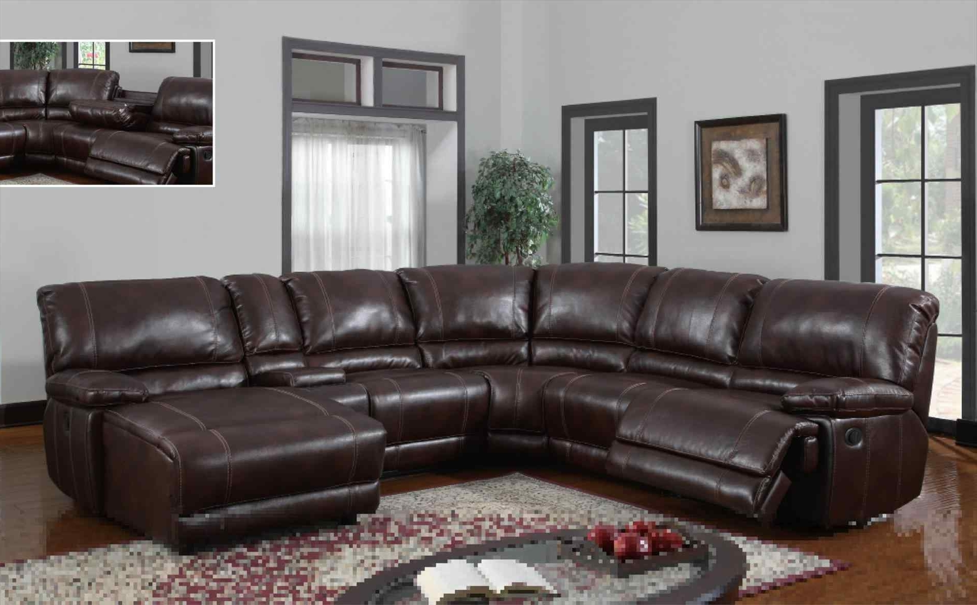 Well Known The Images Collection Of Thomasville Sectional Sofa Dining Sets With Regard To Thomasville Sectional Sofas (View 9 of 15)