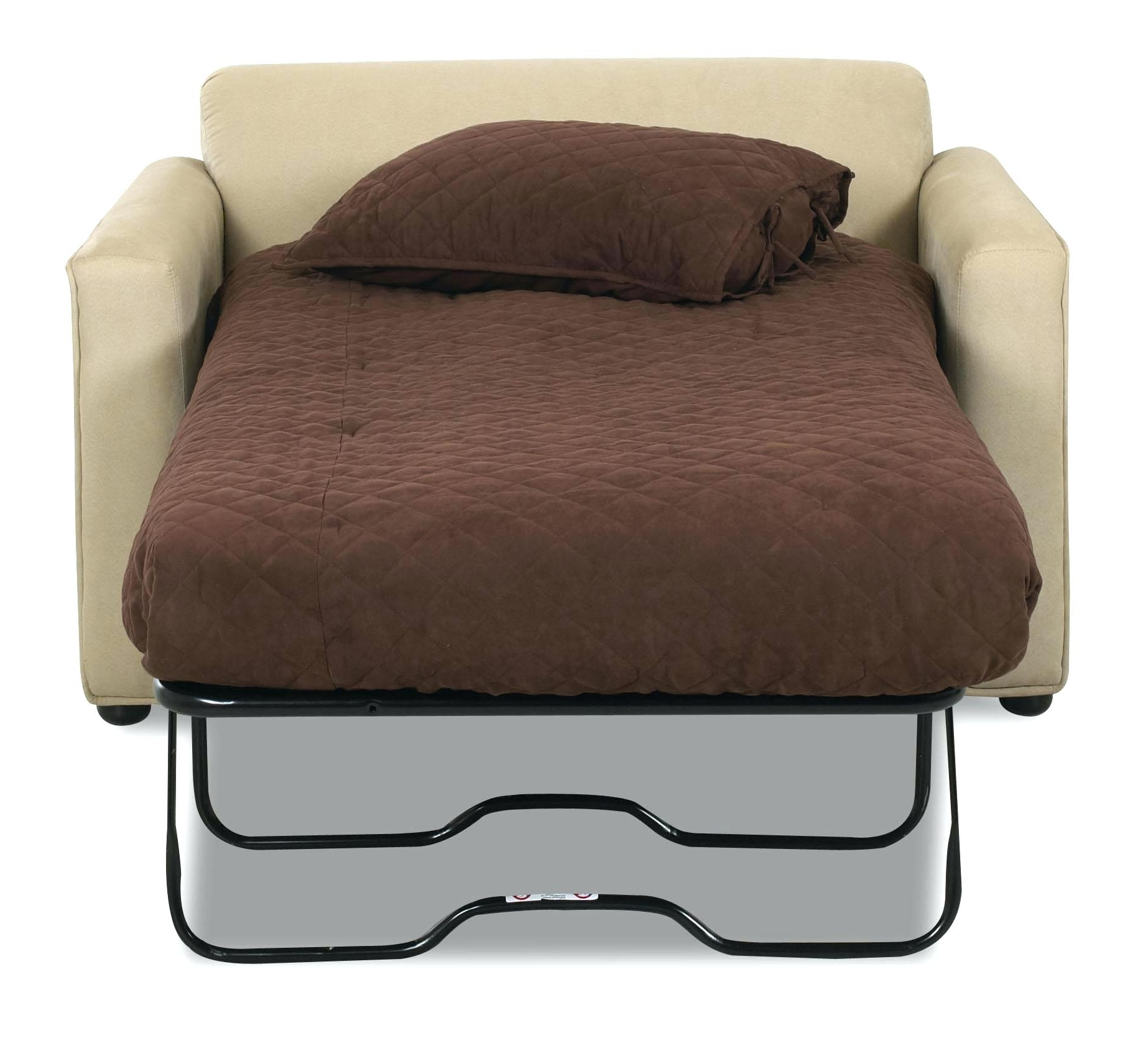 Well Known Twin Sofa Chairs Within Twin Sofa Bed Chair Ing Sleeper Target Size Chairs (View 7 of 15)