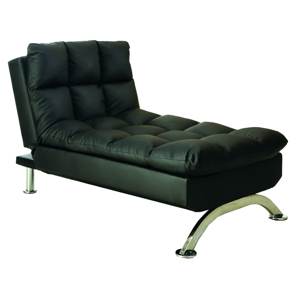 Well Known Varossa Chaise Lounge Recliner Chair Sofabeds Intended For Eames Lounge Chair Bedroom Varossa Chaise Lounge Recliner Chair (View 2 of 15)