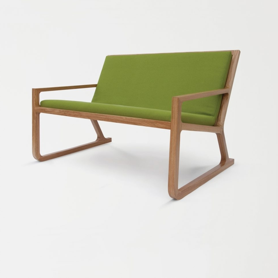 Well Known Zero Chaise Lounges In Lounge Chair : Sofa Chaise Lounge Cushions Patio Furniture Chaise (View 13 of 15)