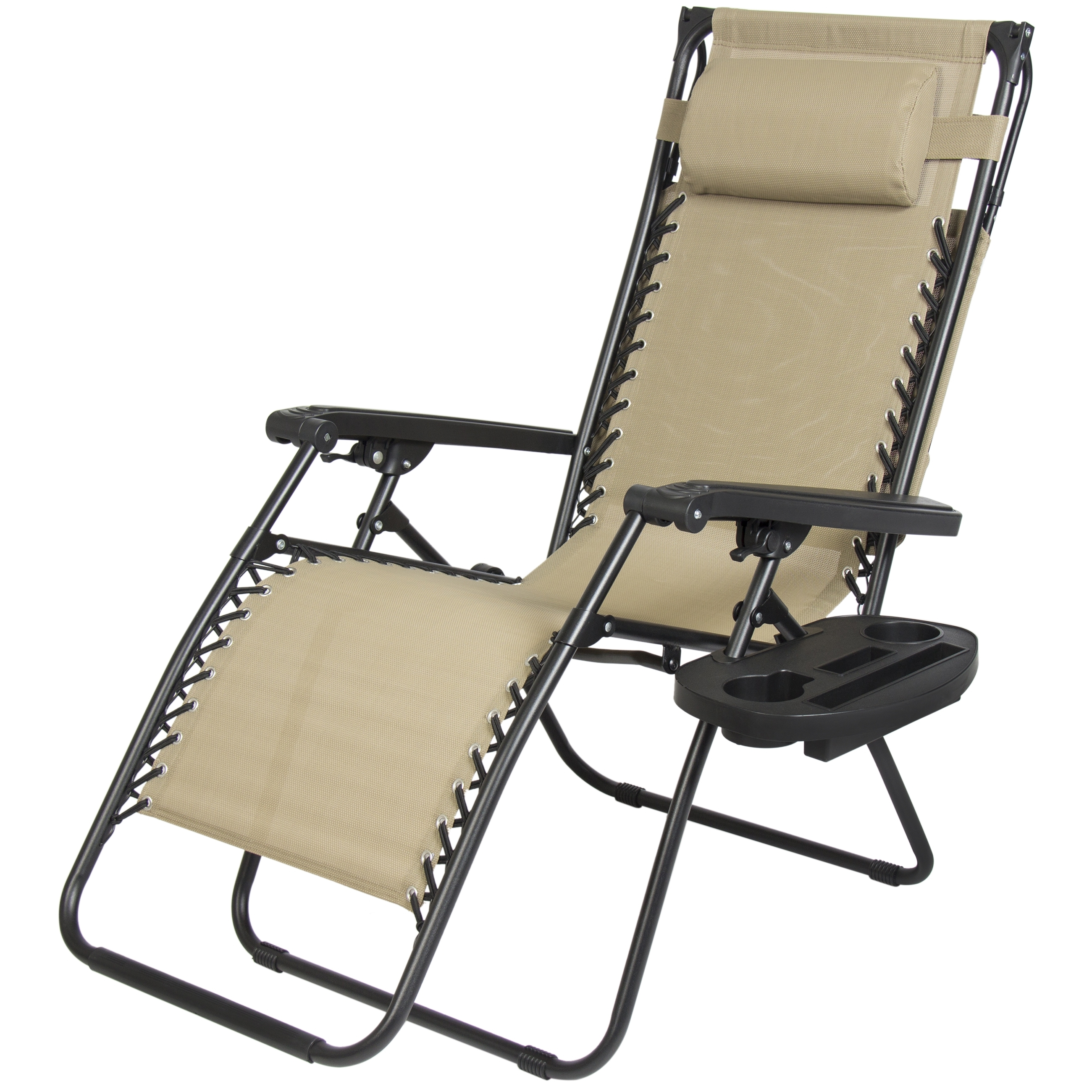 Well Known Zero Gravity Lounge Chairs With Canopy • Lounge Chairs Ideas With Zero Gravity Chaise Lounges (View 8 of 15)