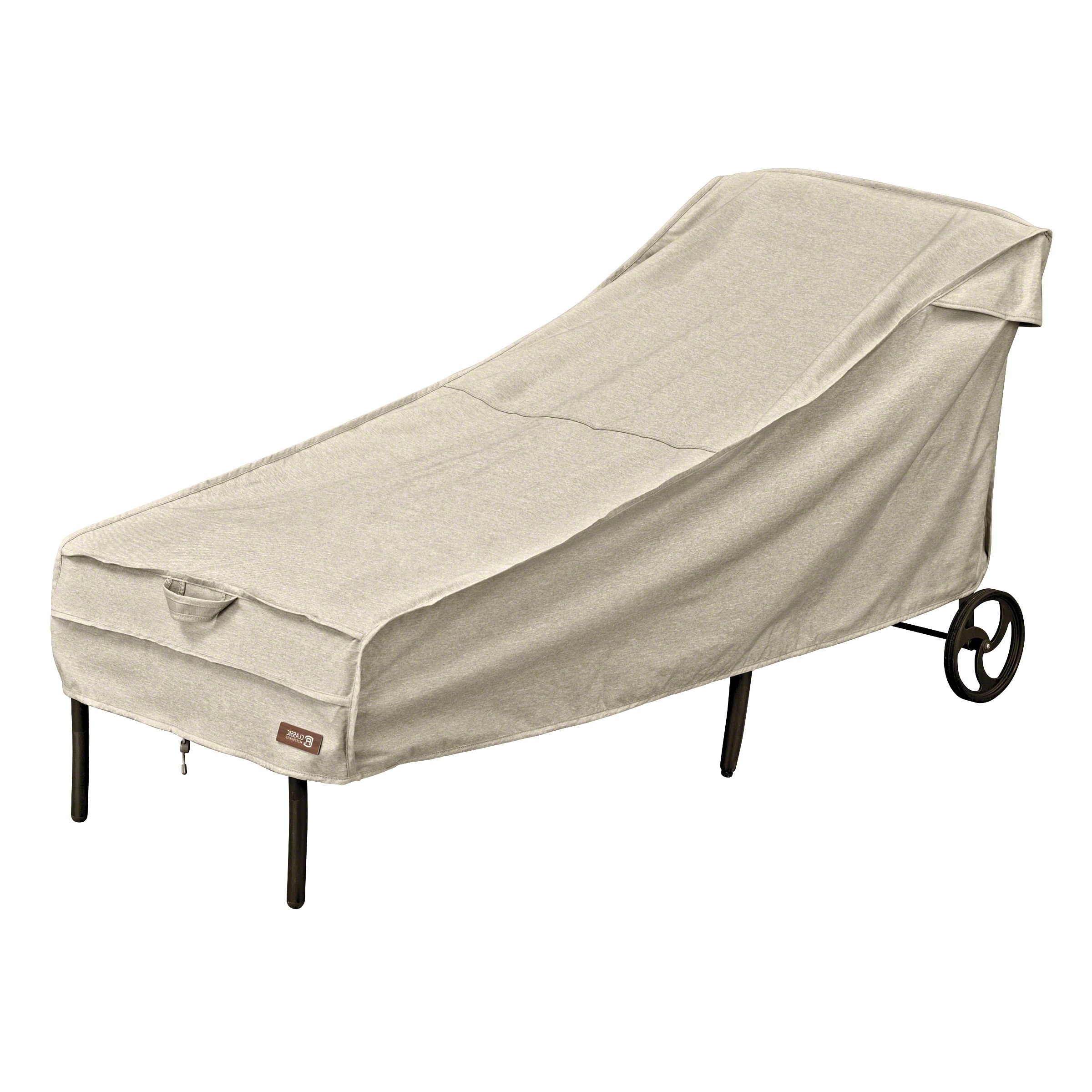 Well Liked 25 Fresh Outdoor Chaise Lounge Covers Ideas – Lounge Chair Ideas With Outdoor Chaise Lounge Covers (View 11 of 15)