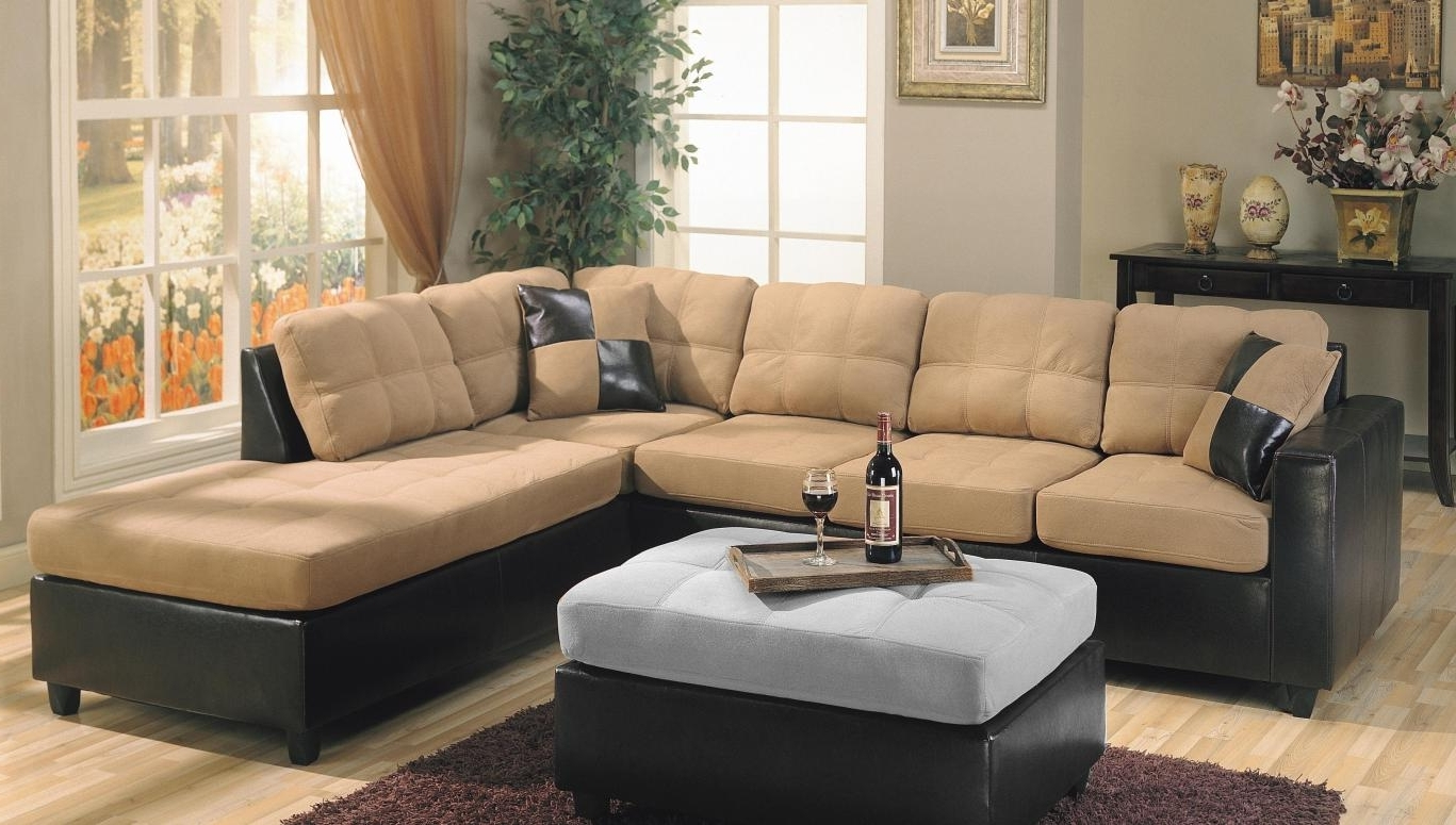 Well Liked Bed : Comfortable Sectional Sleeper Sofa Sectional Sofa Bed Inside Kijiji Kitchener Sectional Sofas (View 13 of 15)