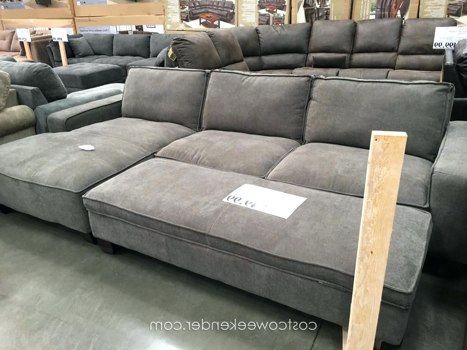 Well Liked Berkline Sofa Recliner Costco And Loveseat – Jasonatavastrealty Regarding Berkline Sofas (View 10 of 15)