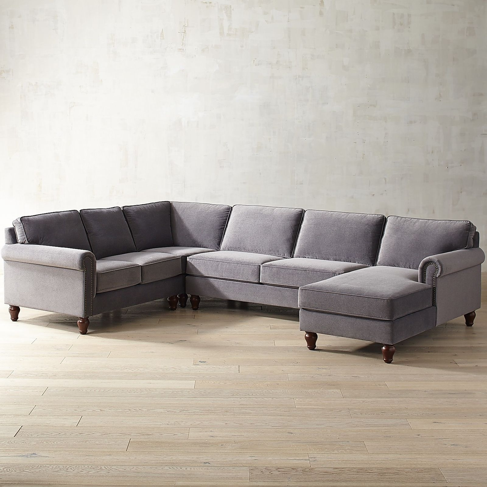 Well Liked Canada Sale Sectional Sofas With Regard To Sectional Sofa Clearance Sale Sofas Warehouse Toronto Fabric (View 6 of 15)