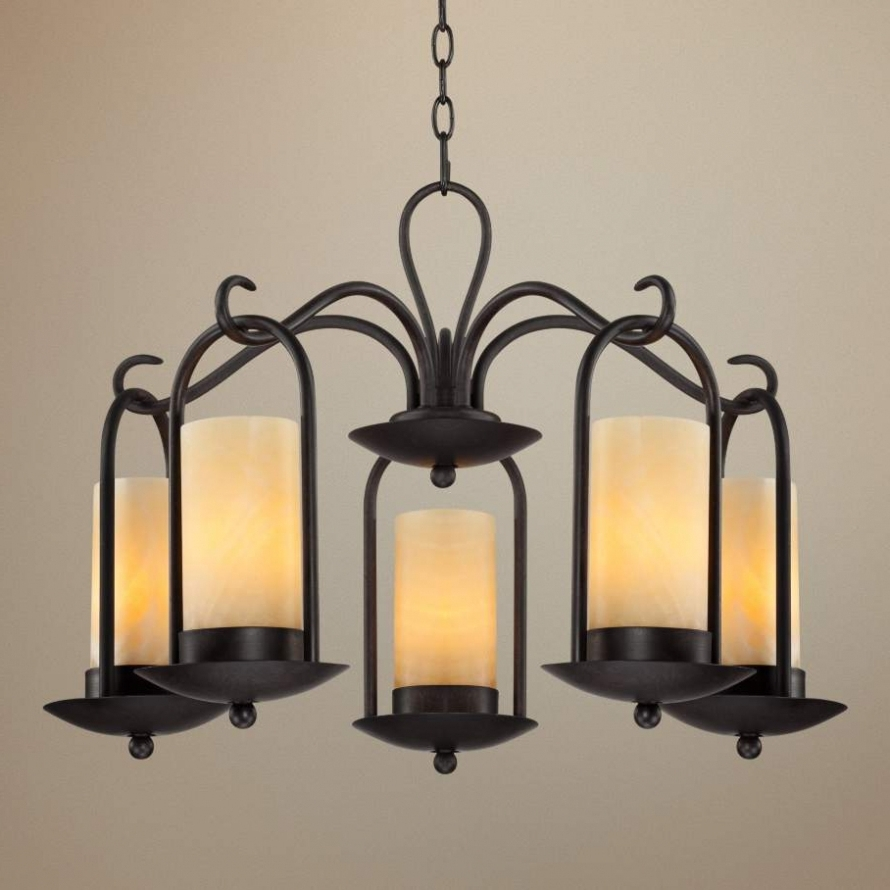 Well Liked Candle Chandelier Regarding Chandelier ~ Chandelier : Light Candle Chandelier Electric Candle (View 14 of 15)